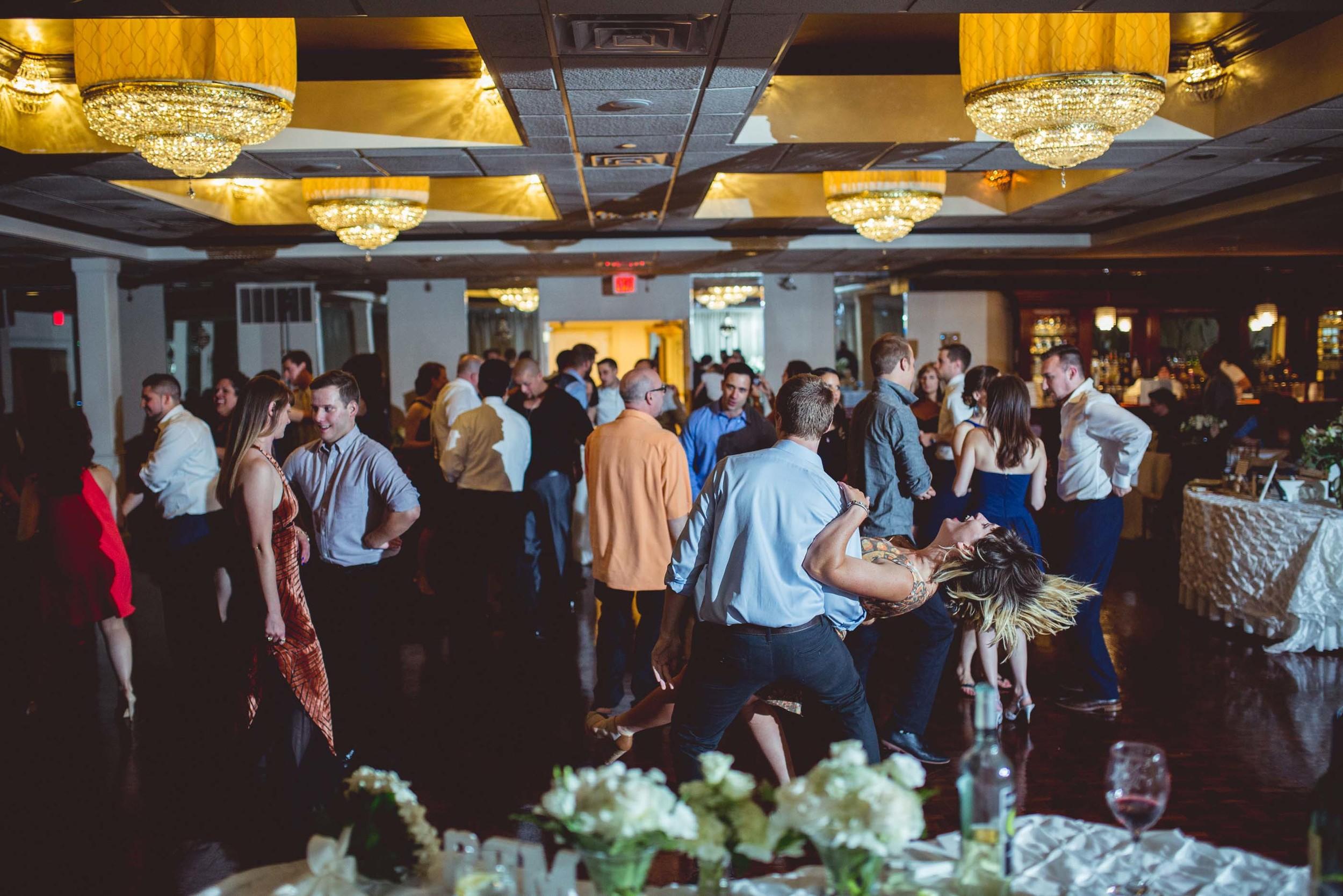 Danversport-Yacht-Club-wedding-28.jpg