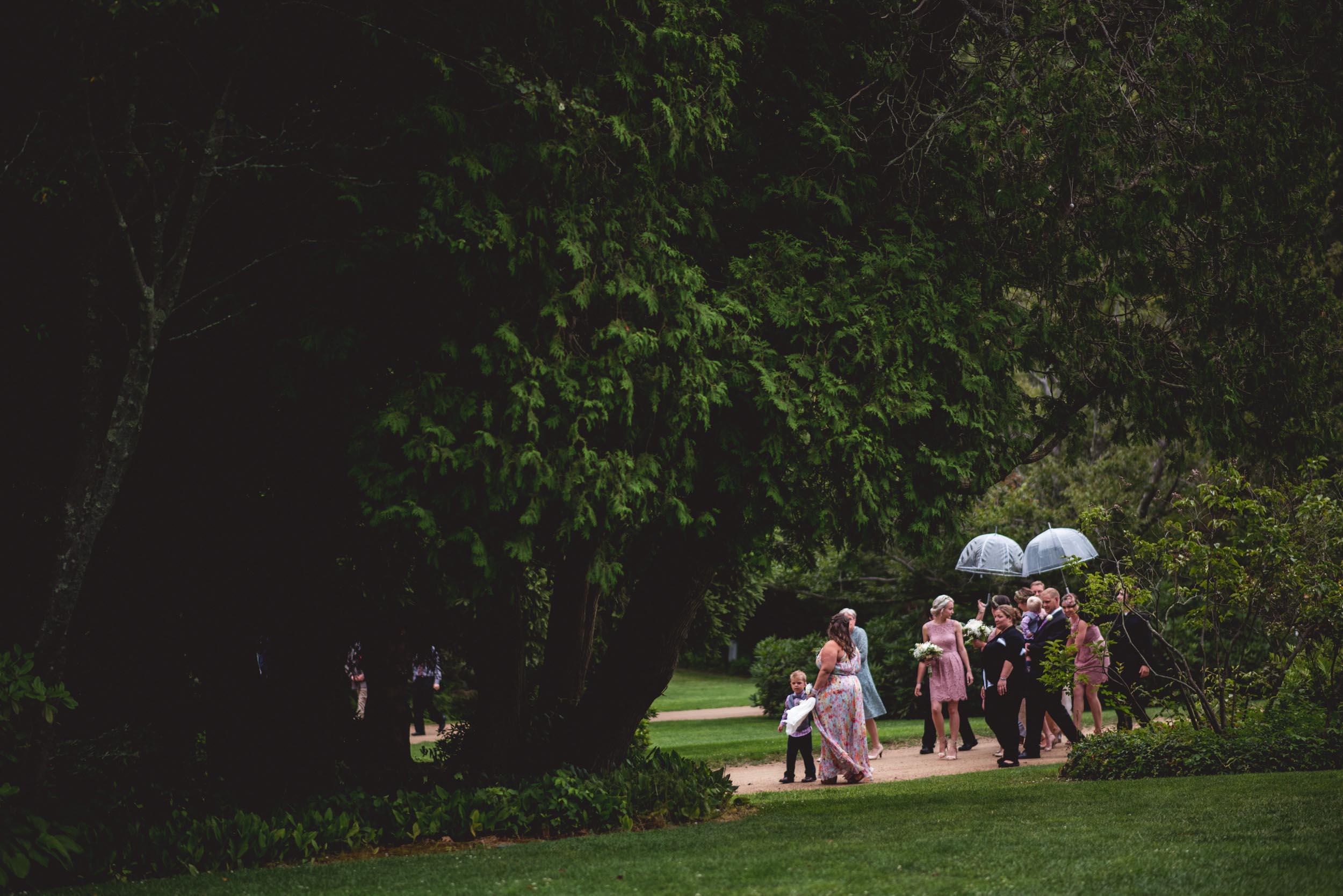 Morraine-Farm-Wedding-8.jpg