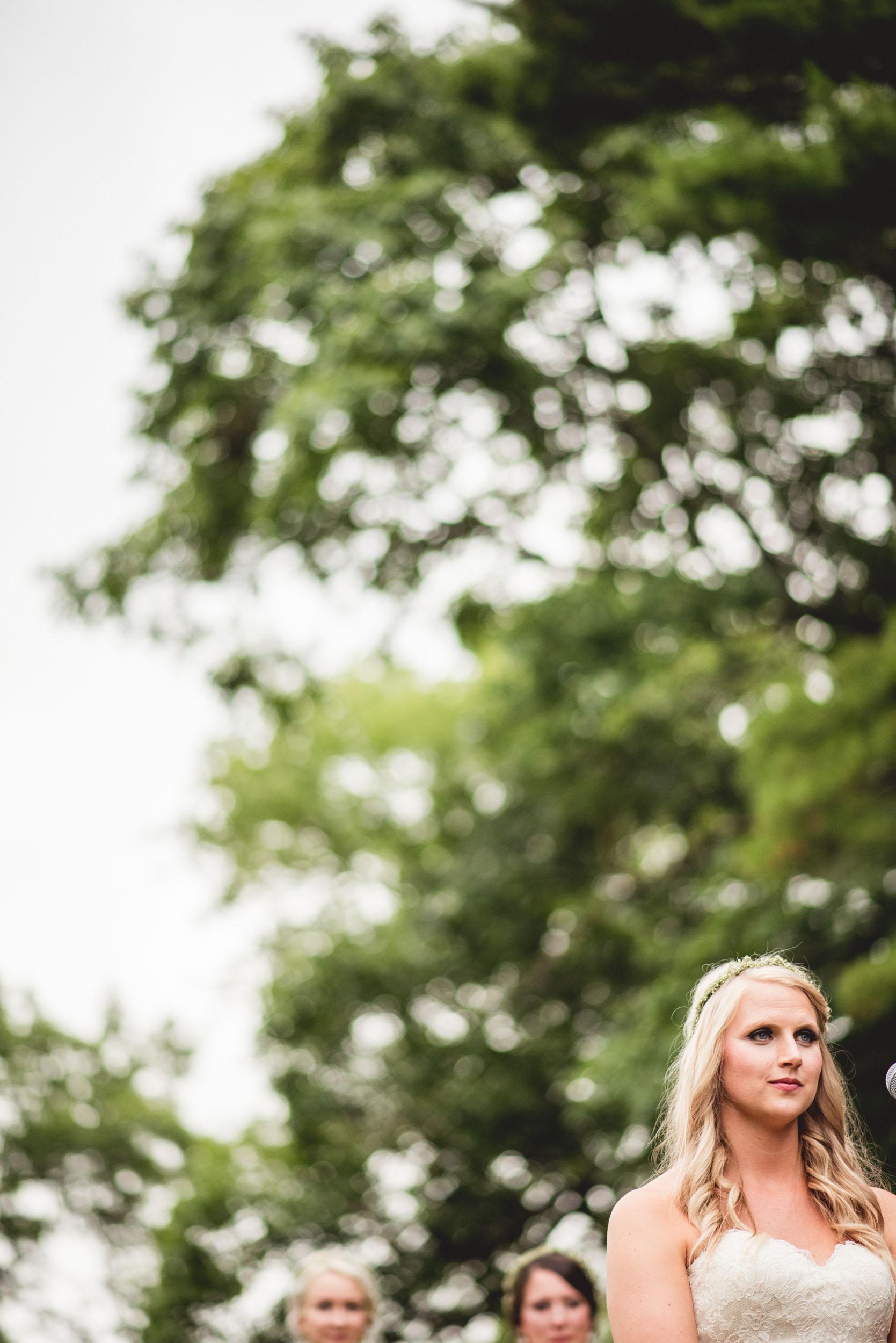 Morraine-Farm-Wedding-10.jpg