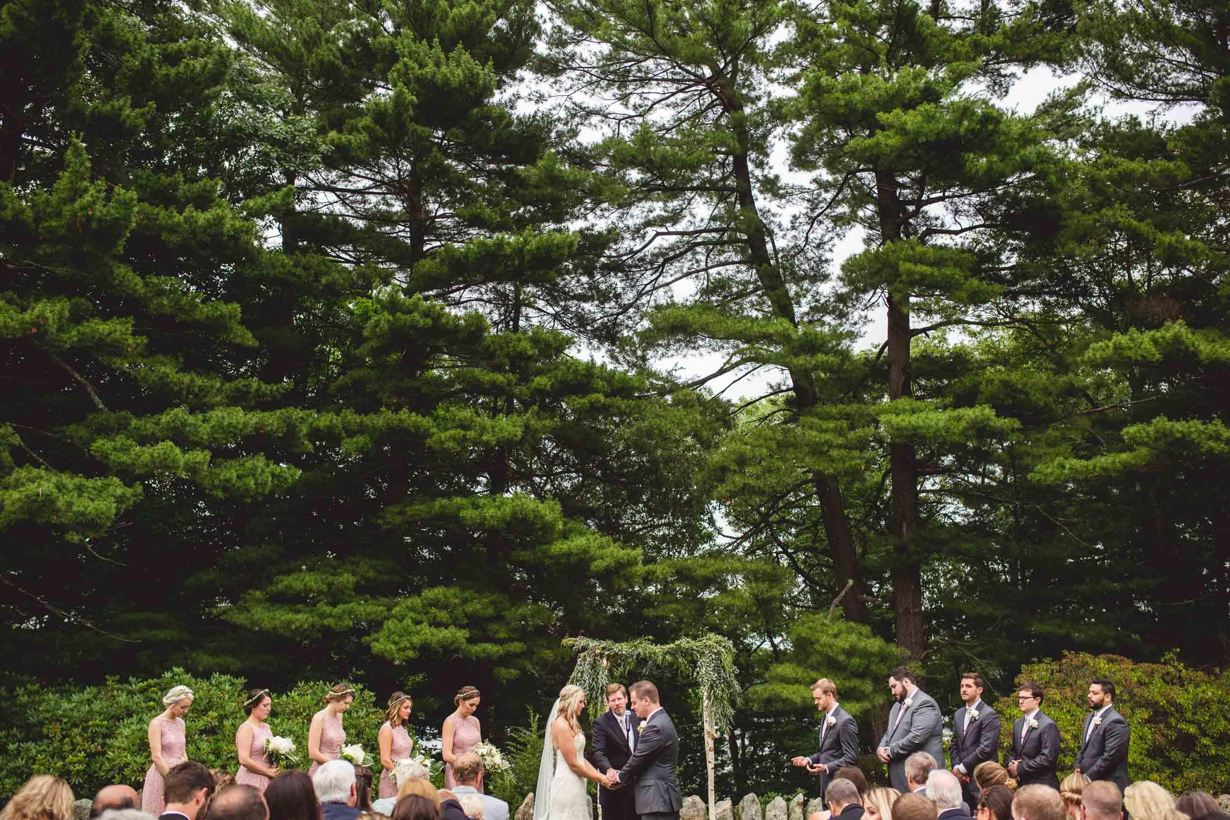 Morraine-Farm-Wedding-11.jpg