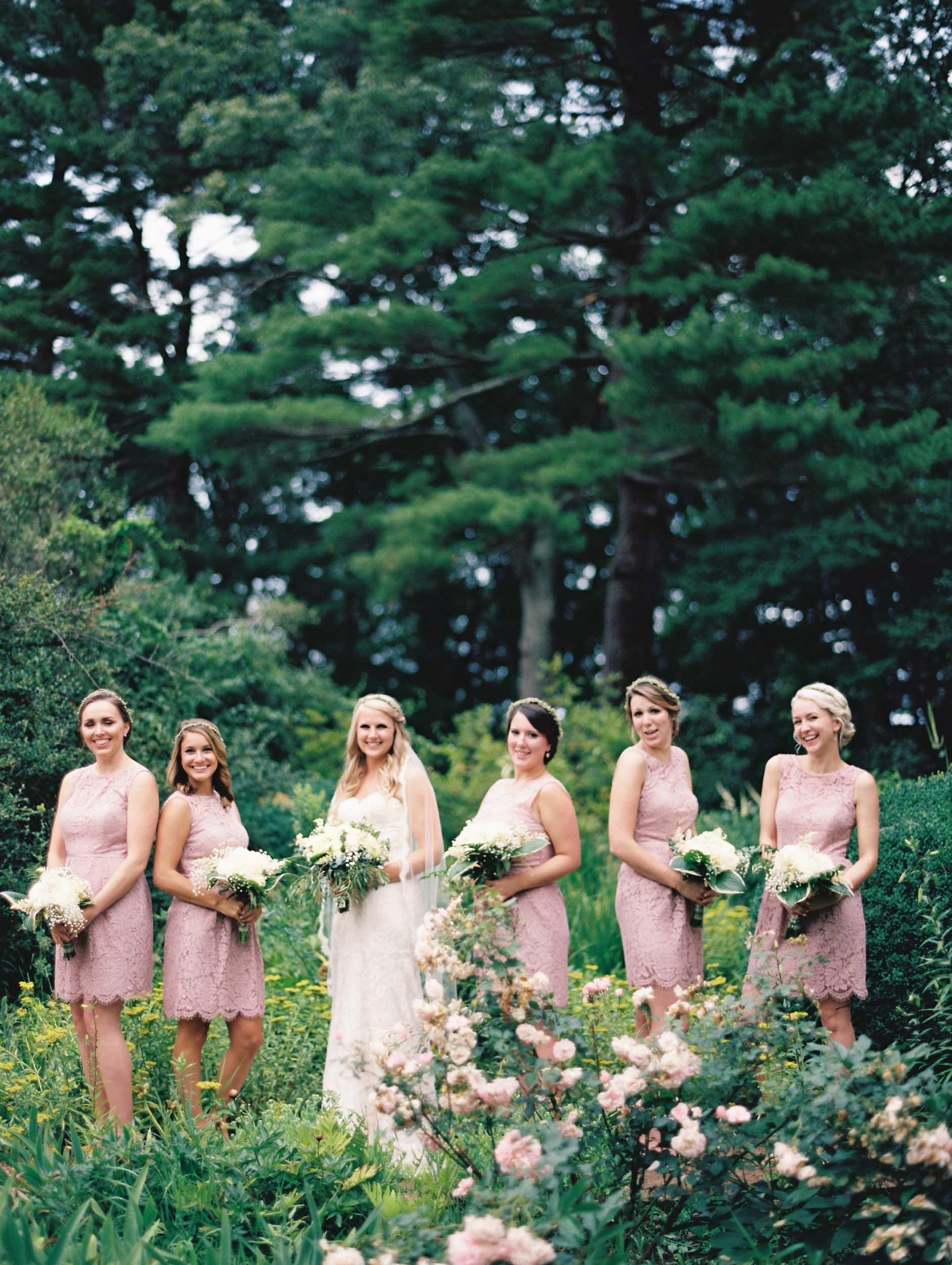 Morraine-Farm-Wedding-14.jpg