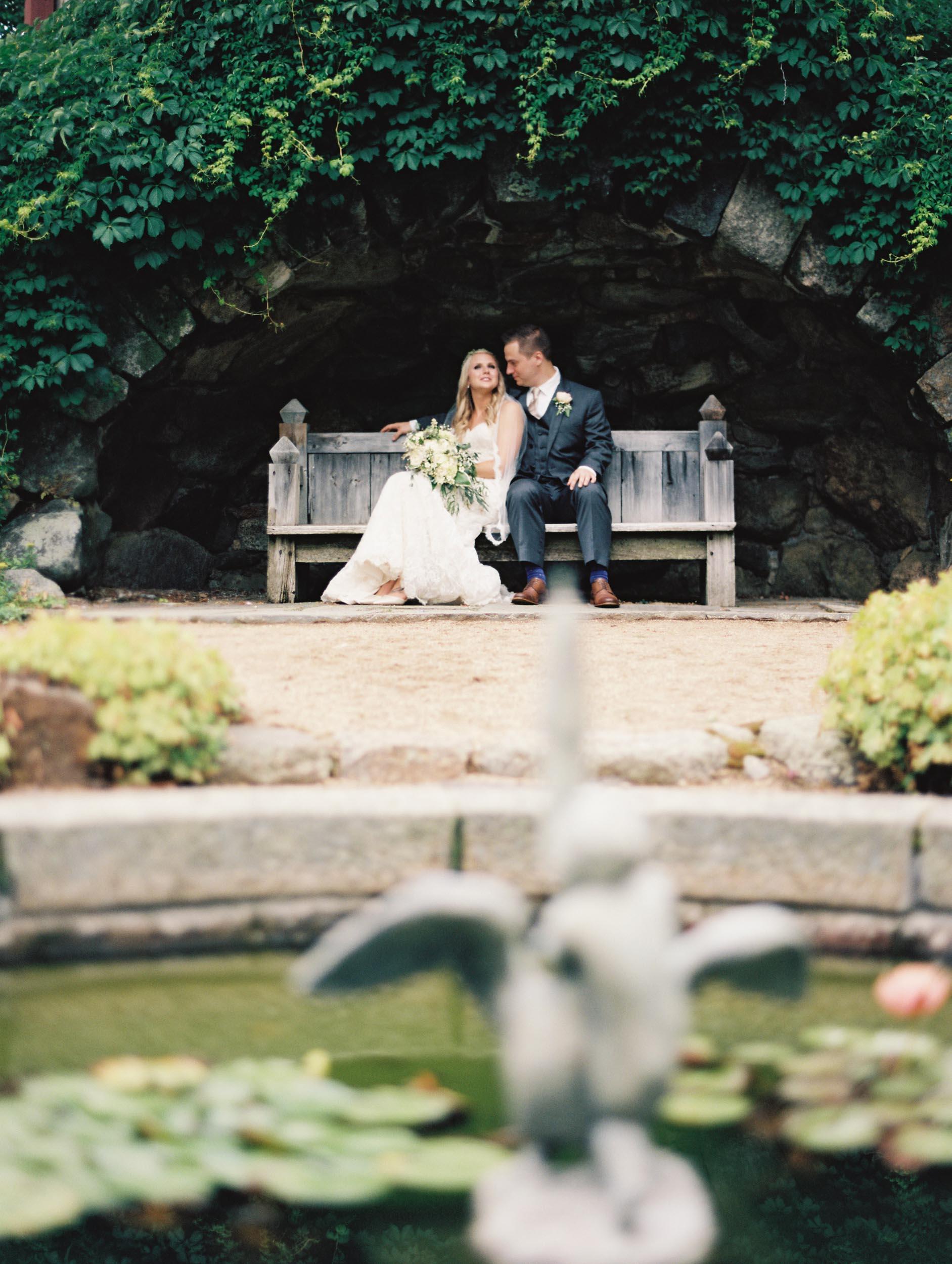 Morraine-Farm-Wedding-15.jpg