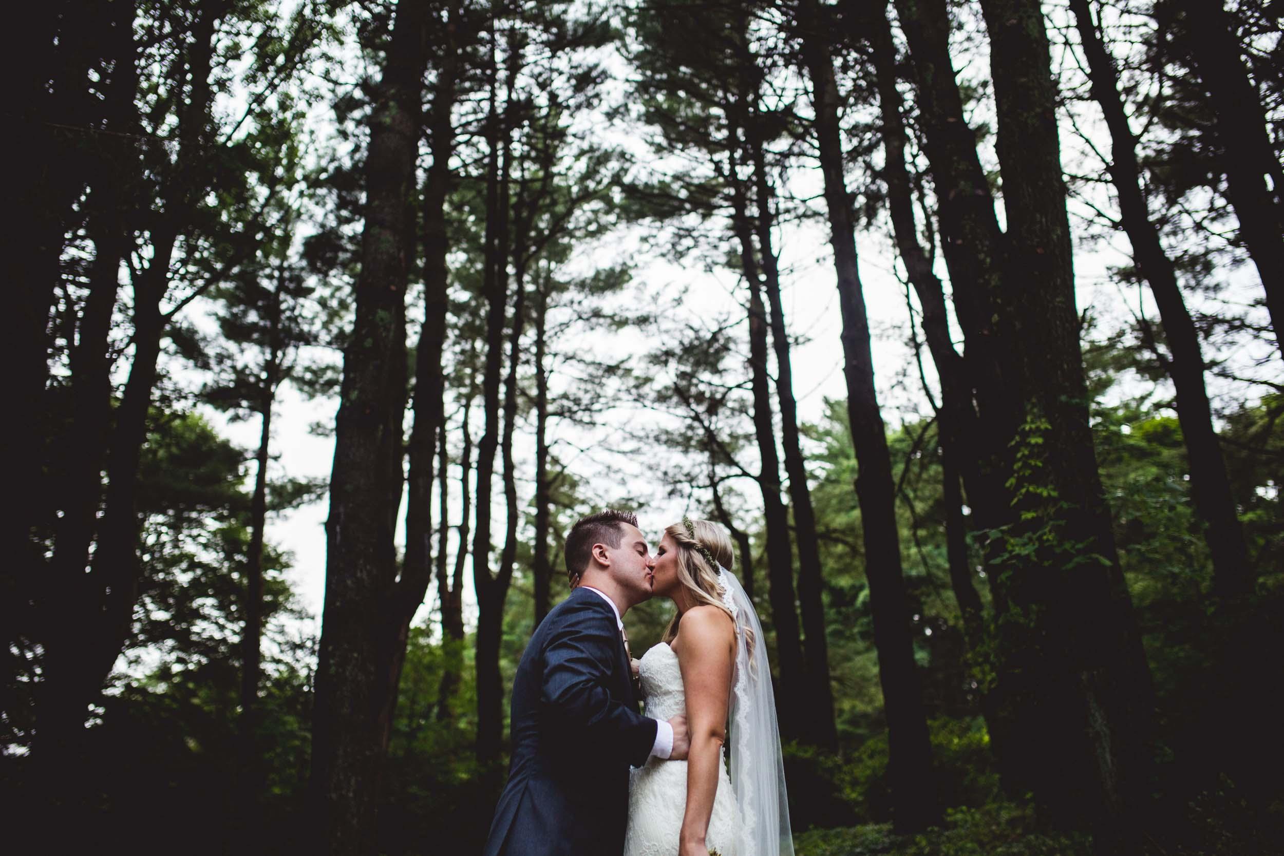Morraine-Farm-Wedding-16.jpg