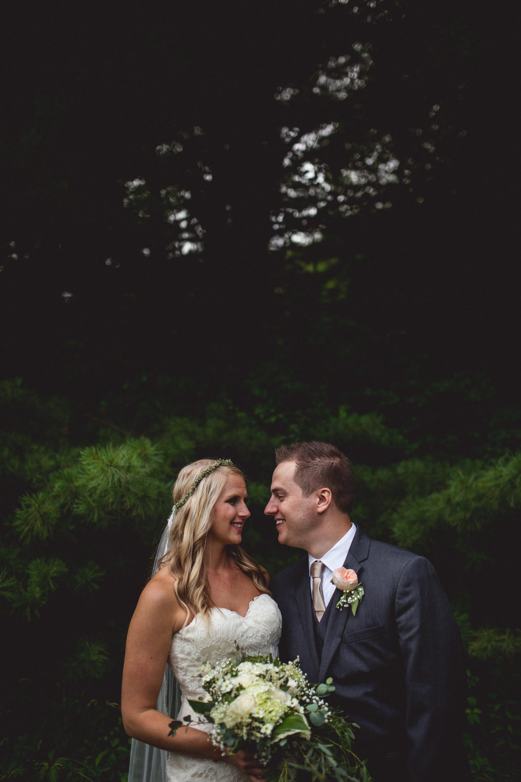 Morraine-Farm-Wedding-18.jpg