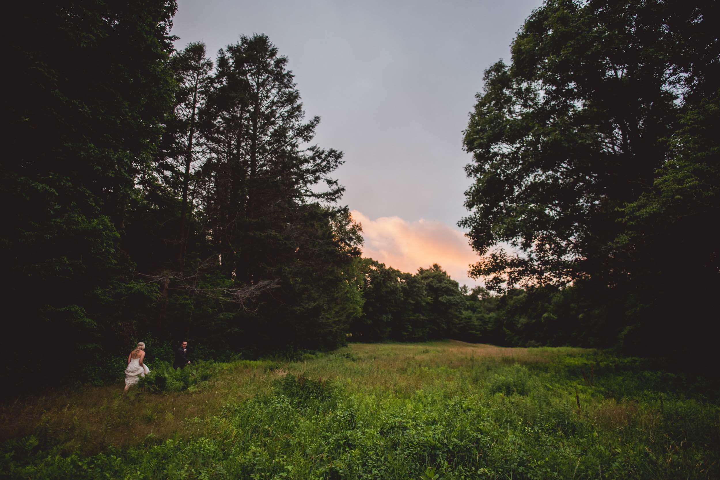 Morraine-Farm-Wedding-21.jpg