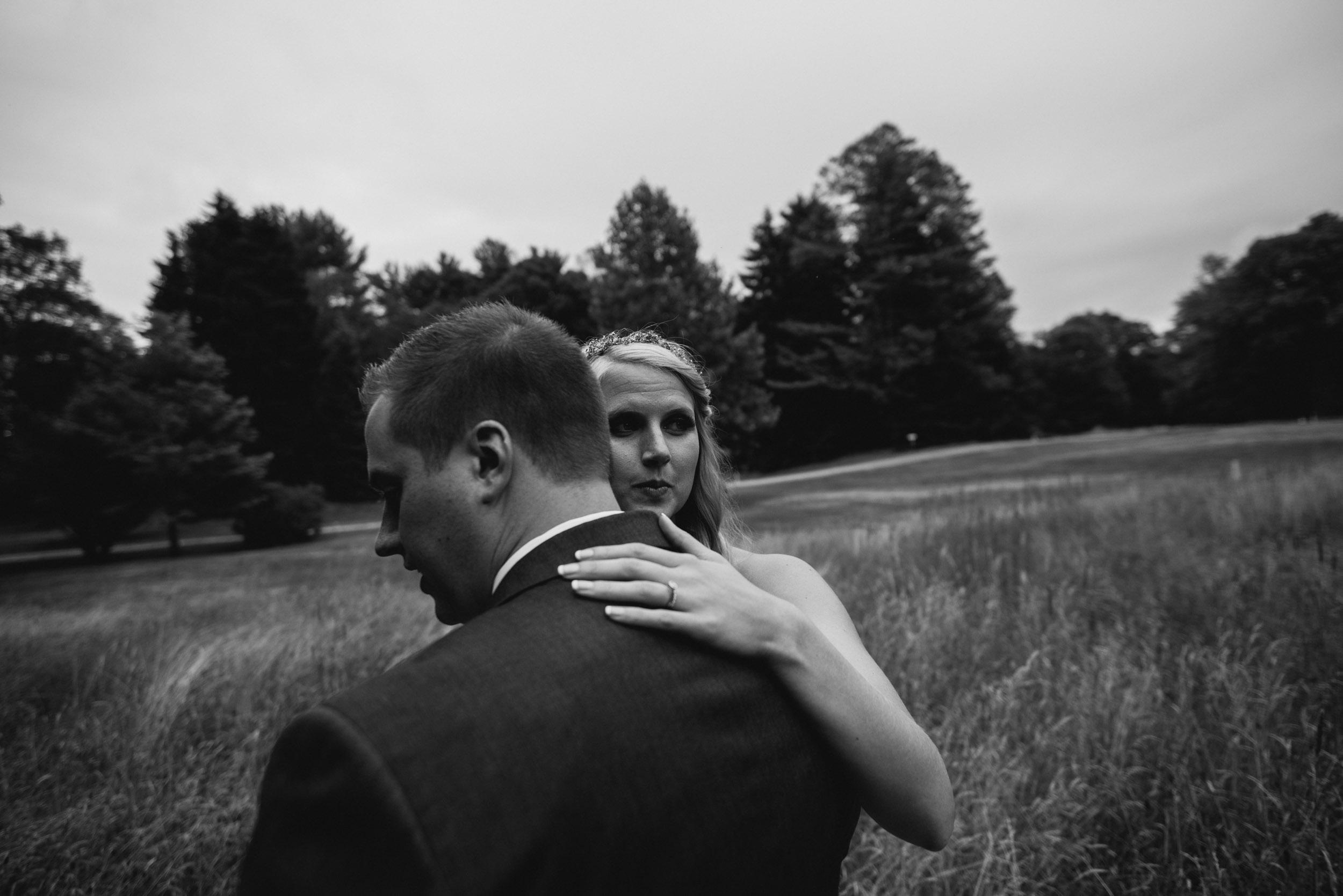 Morraine-Farm-Wedding-17.jpg