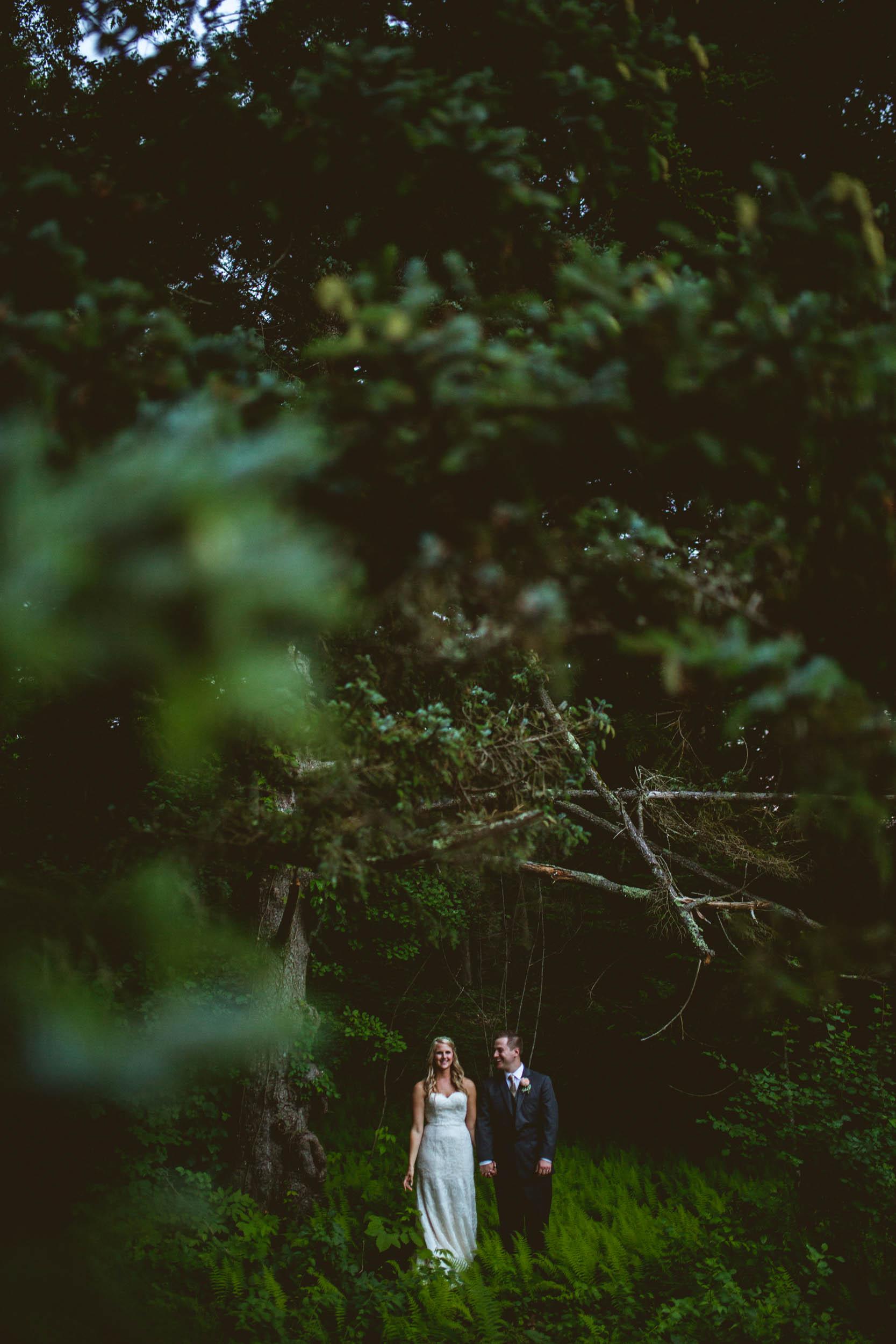 Morraine-Farm-Wedding-23.jpg