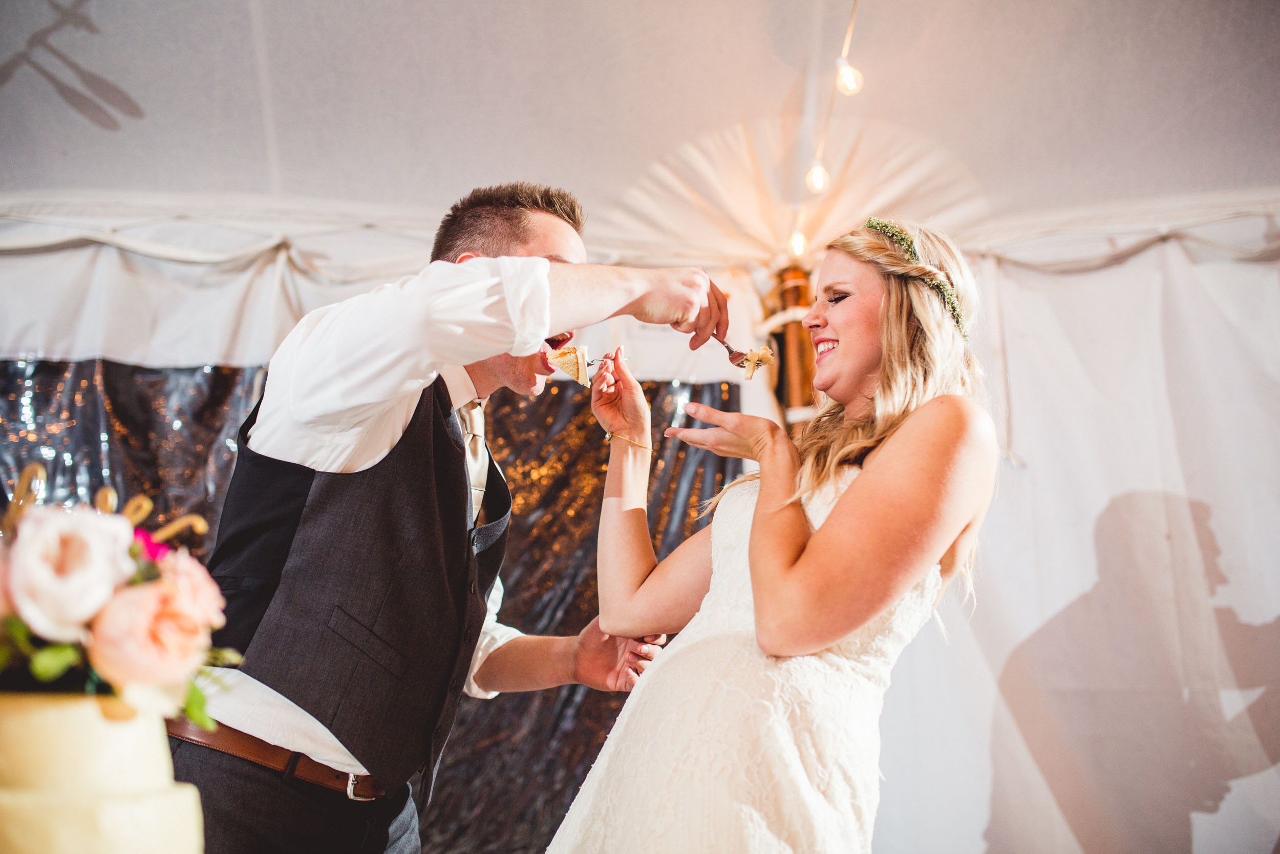 Morraine-Farm-Wedding-27.jpg
