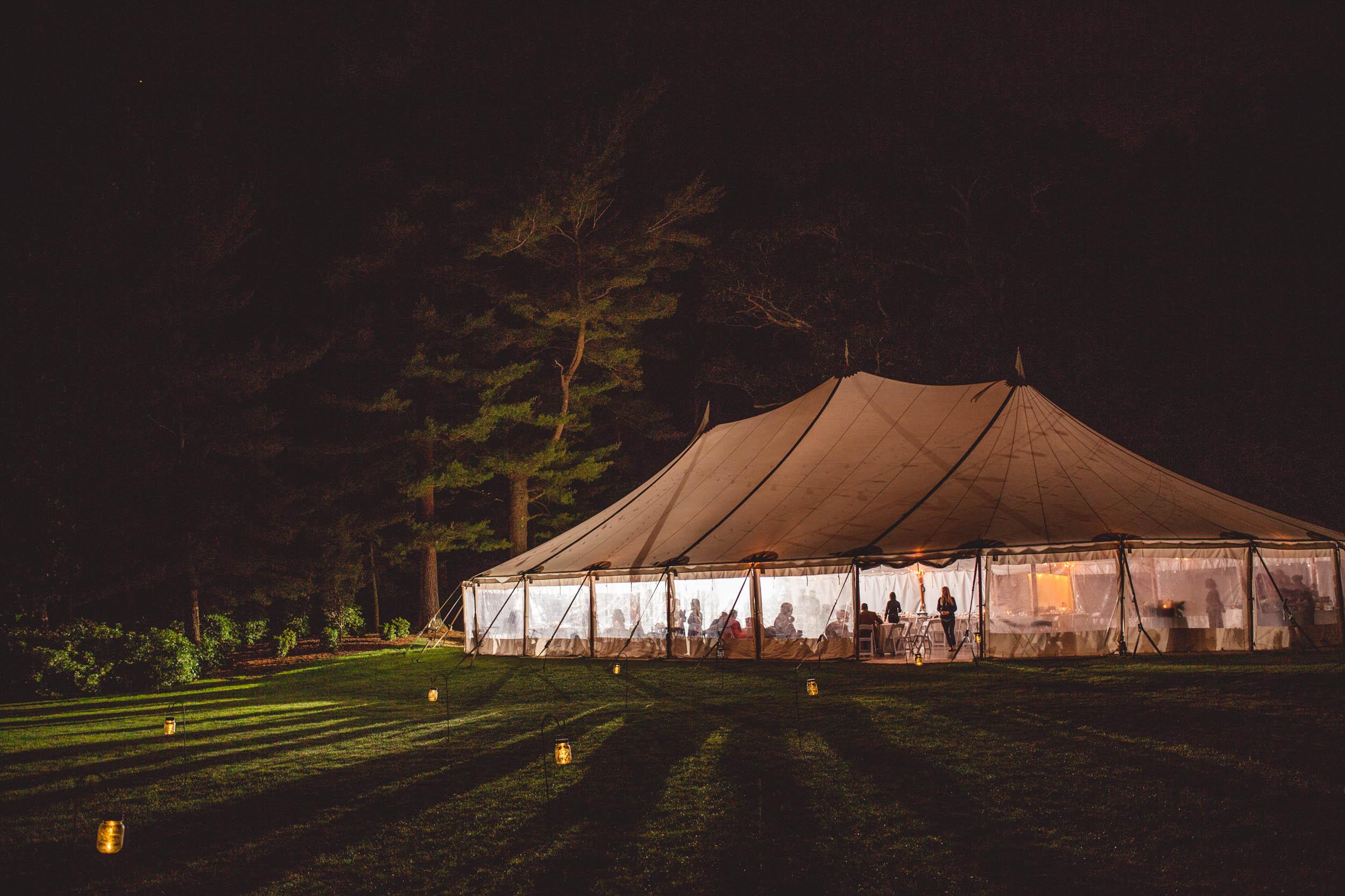Morraine-Farm-Wedding-24.jpg