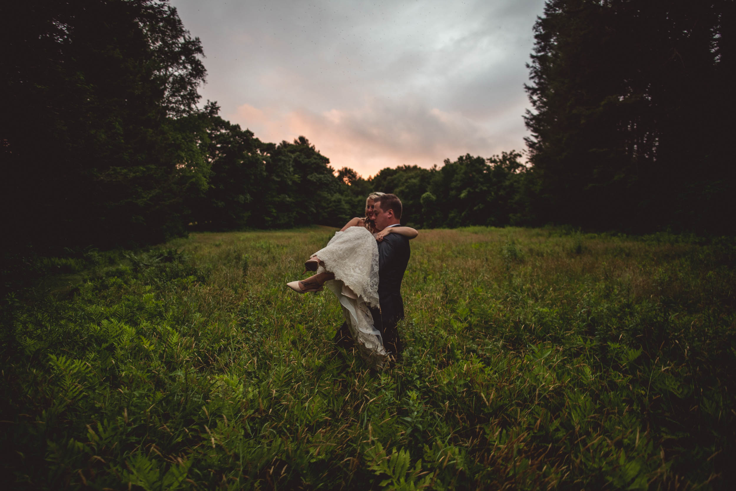 Morraine-Farm-Wedding-32.jpg