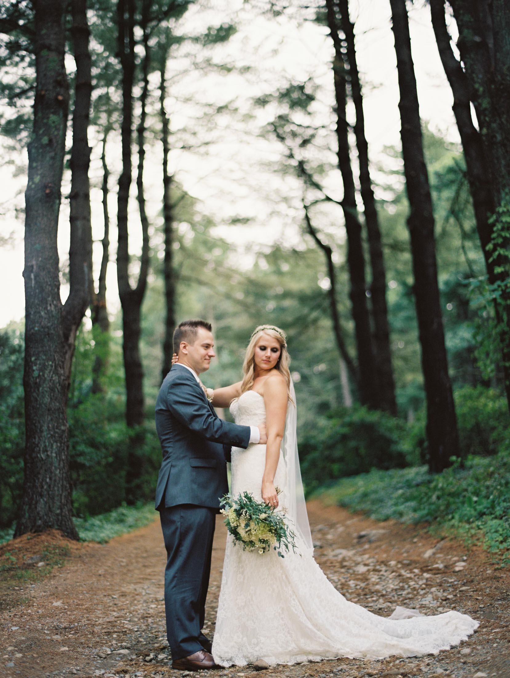 Moraine-Farm-Wedding-1.jpg