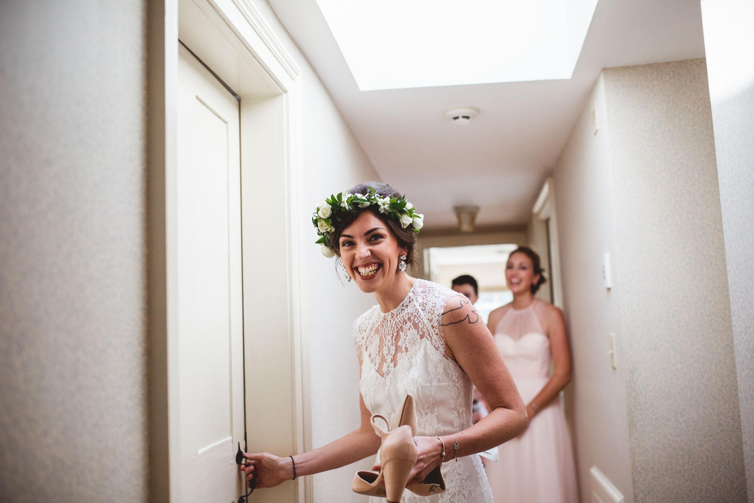 Concord-Wedding-Photography-36.jpg
