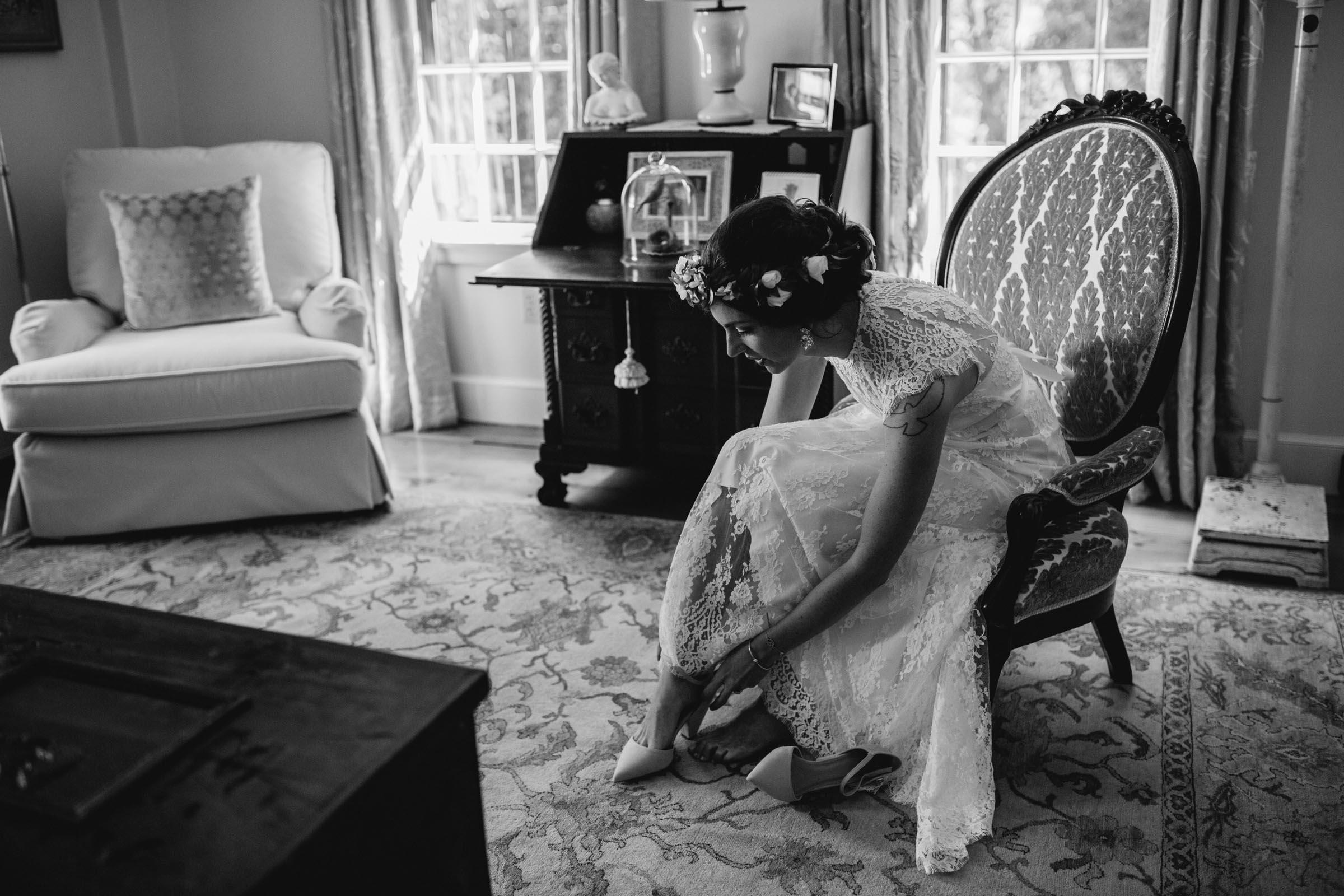 Concord-Wedding-Photography-37.jpg