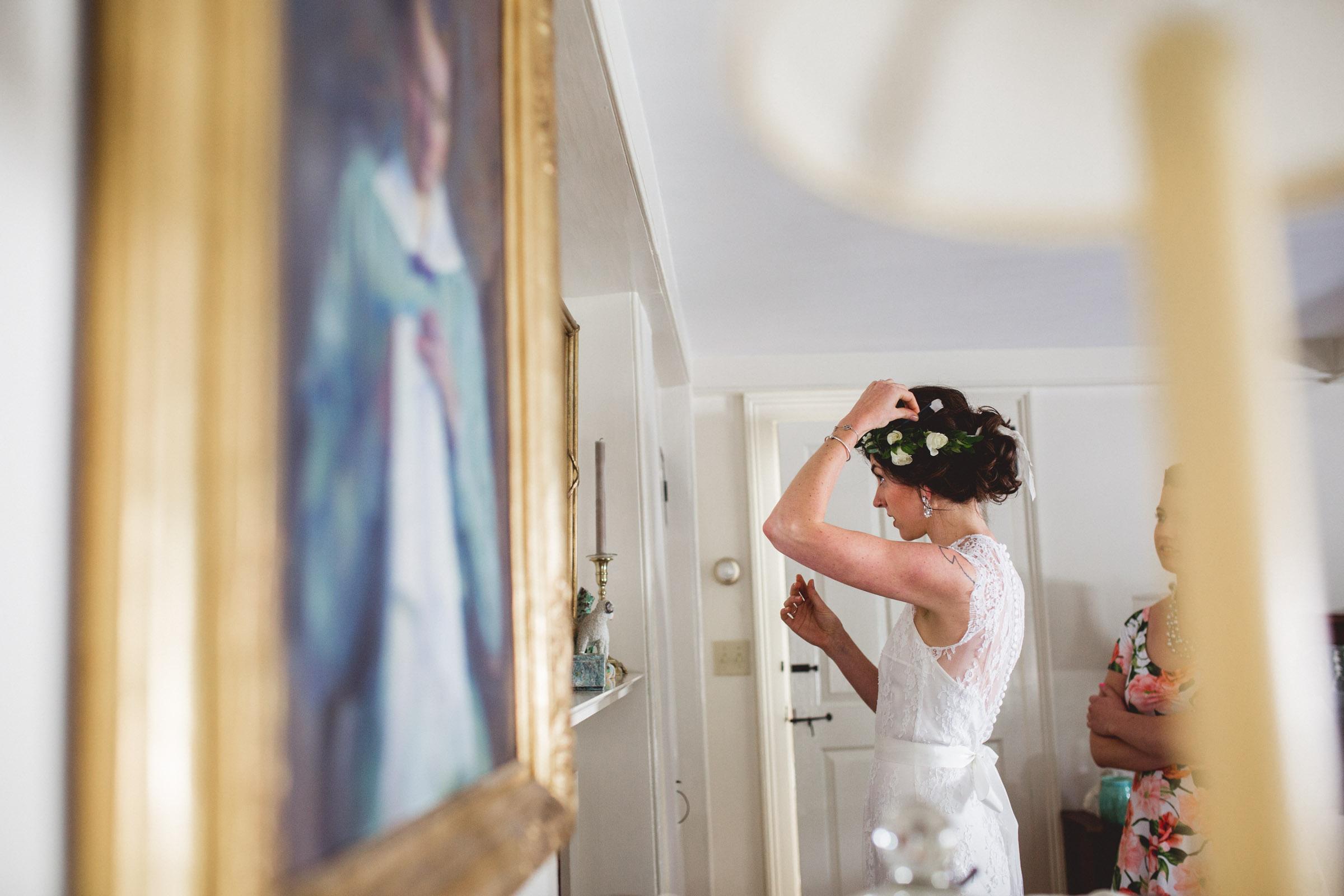 Concord-Wedding-Photography-38.jpg