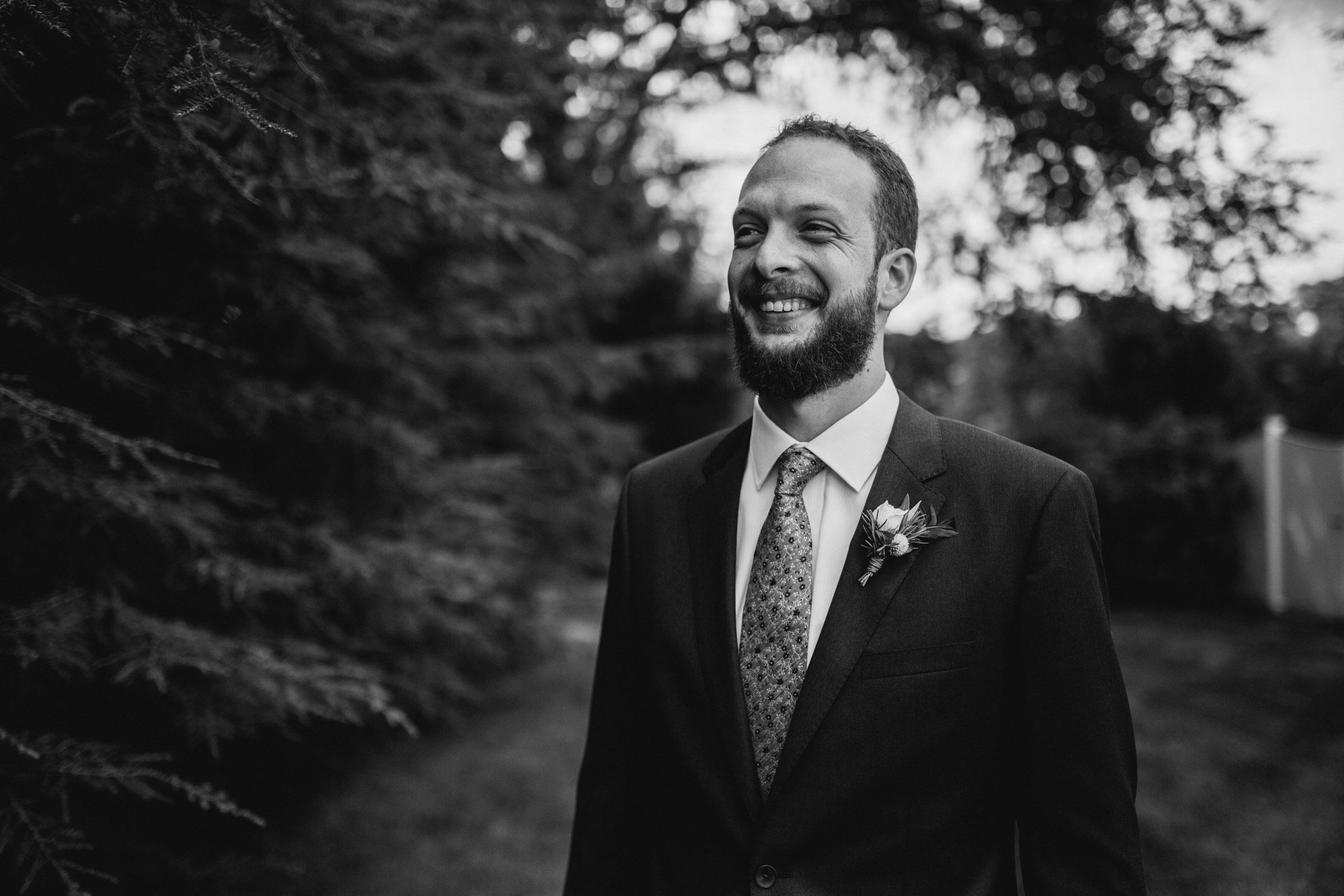 Concord-Wedding-Photography-39.jpg