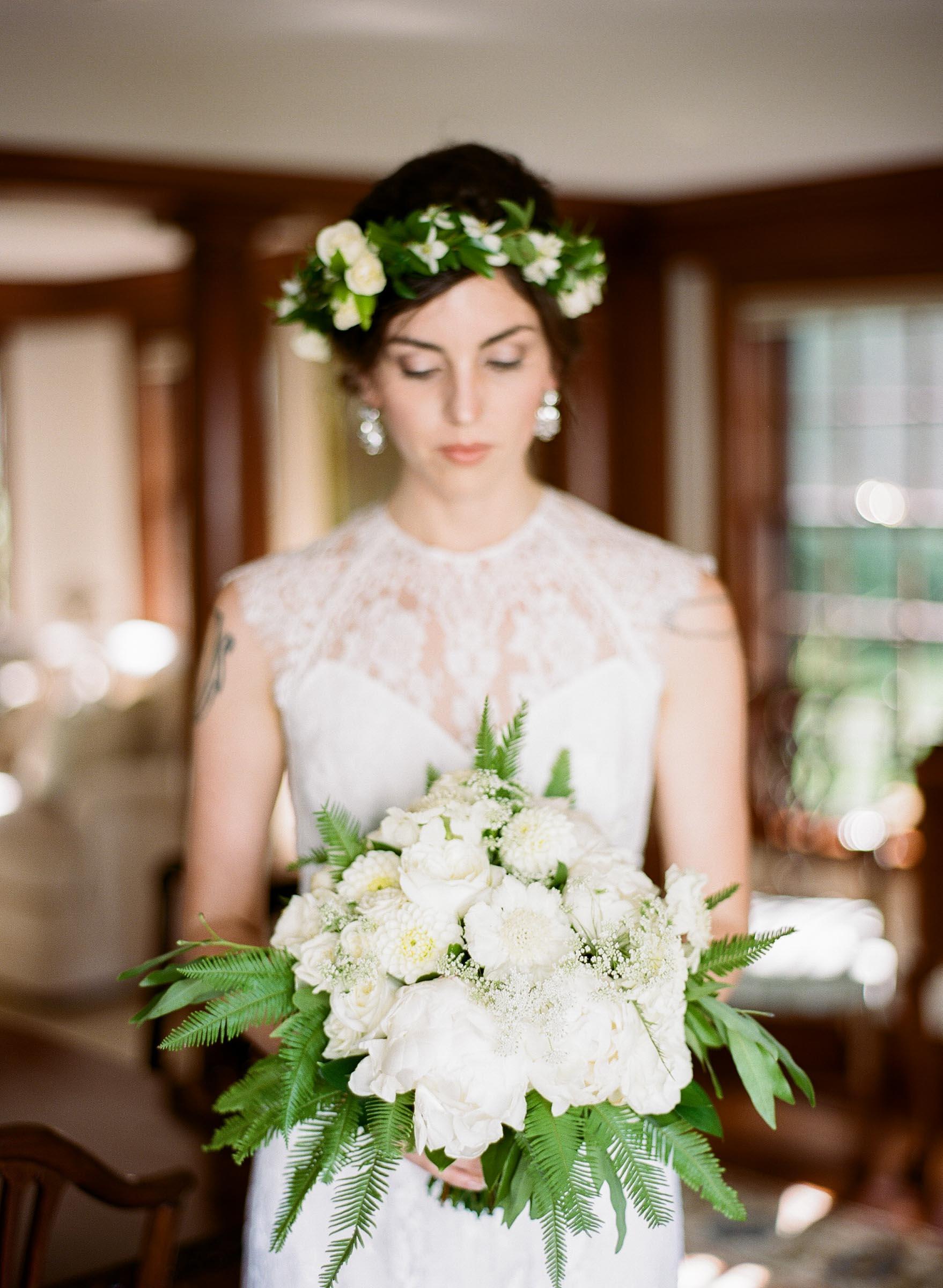 Concord-Wedding-Photography-40.jpg