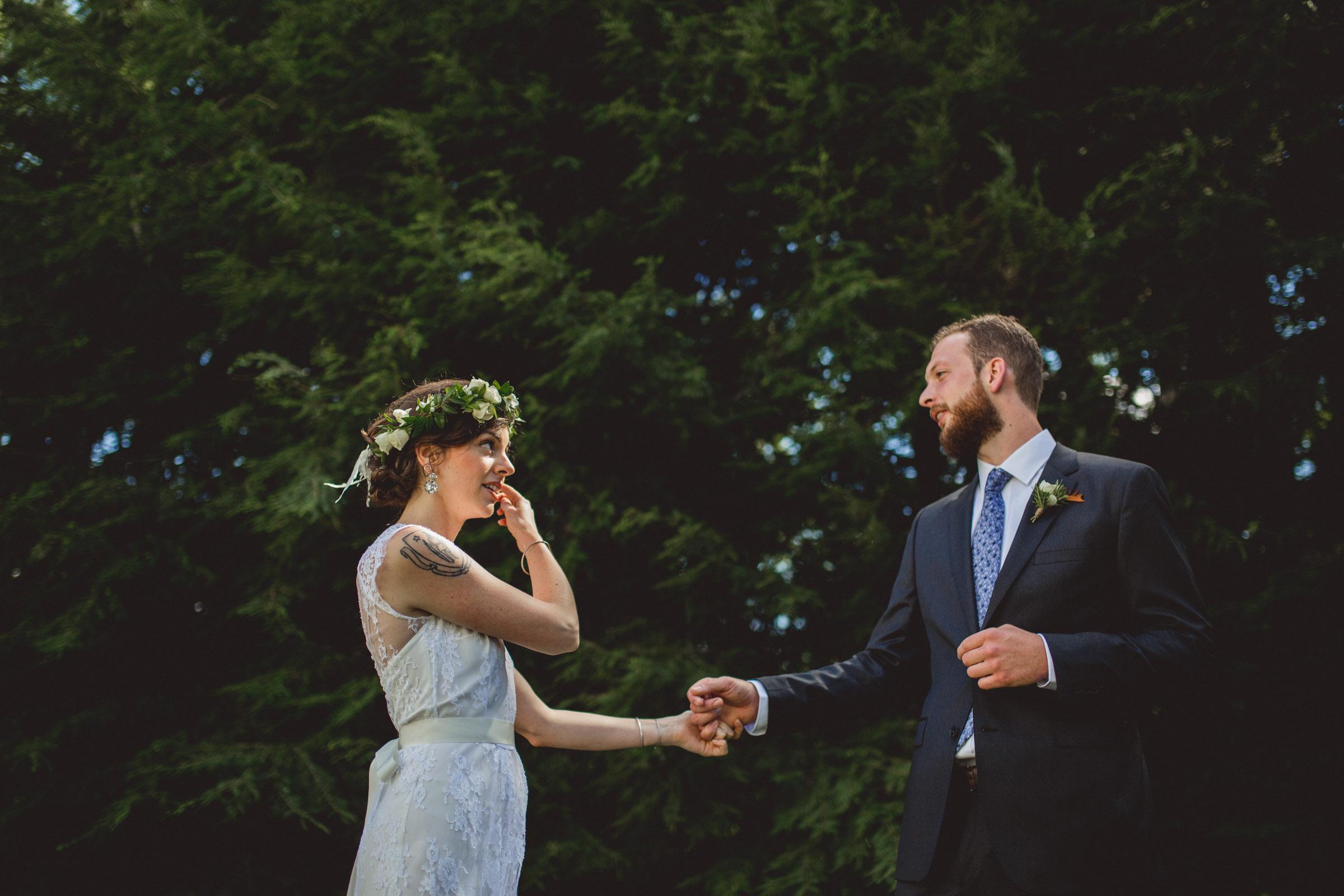 Concord-Wedding-Photography-41.jpg