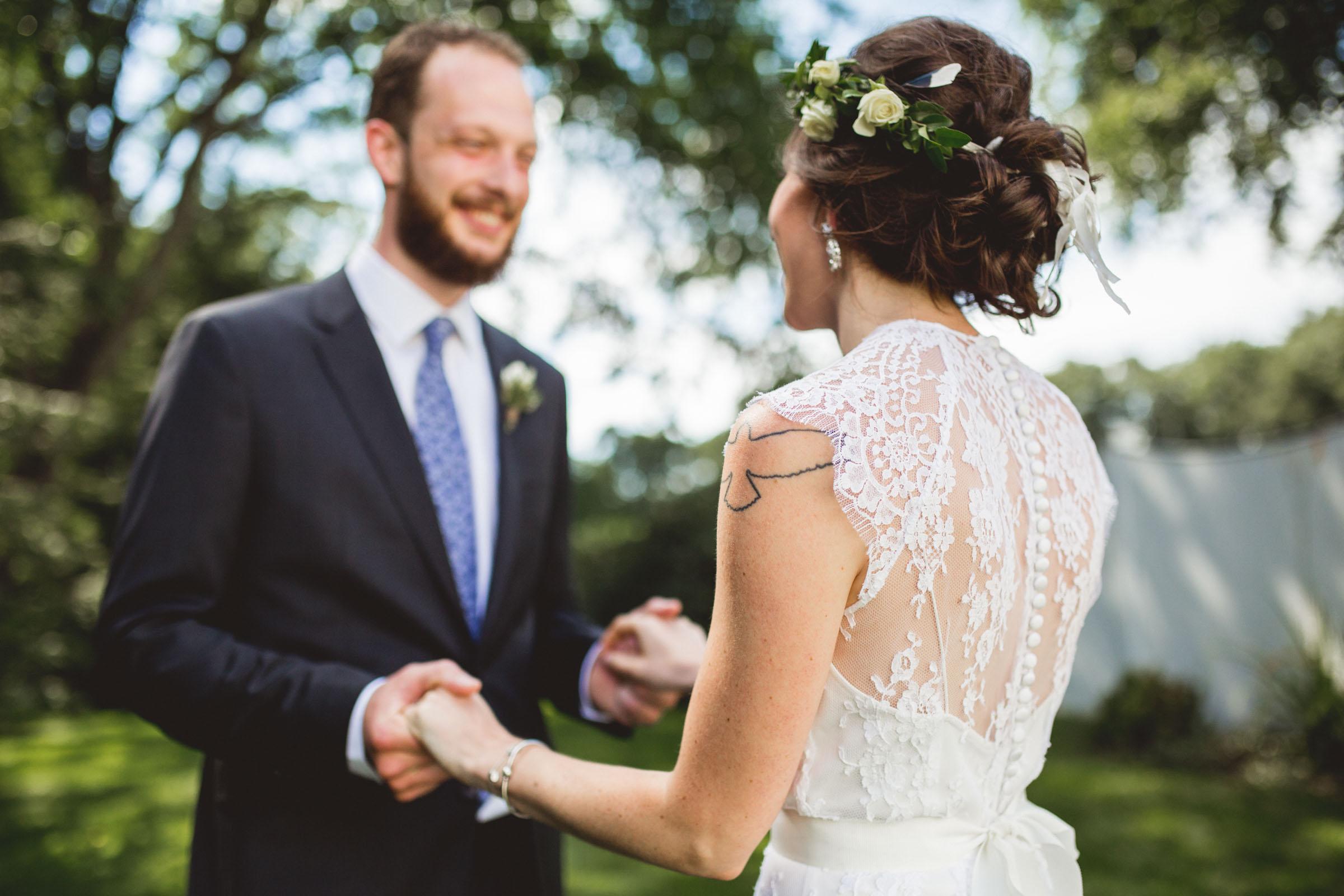 Concord-Wedding-Photography-42.jpg