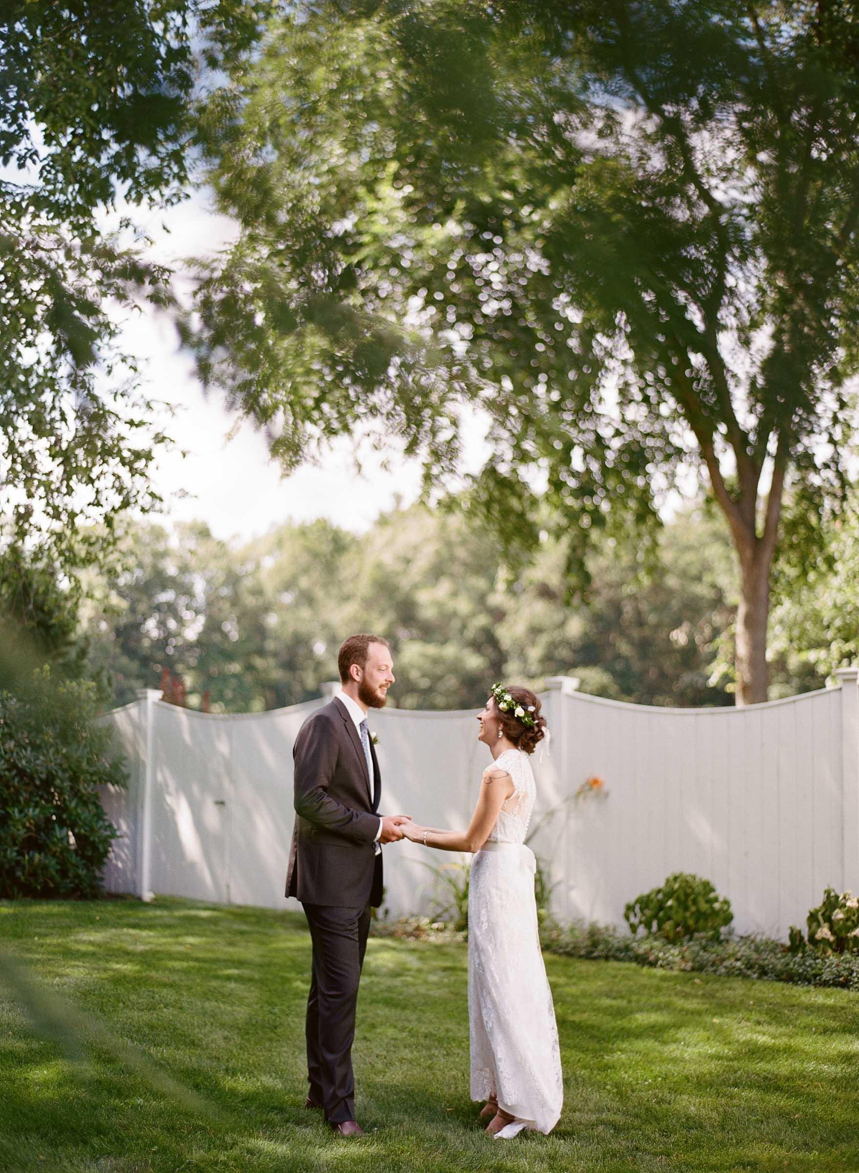 Concord-Wedding-Photography-44.jpg