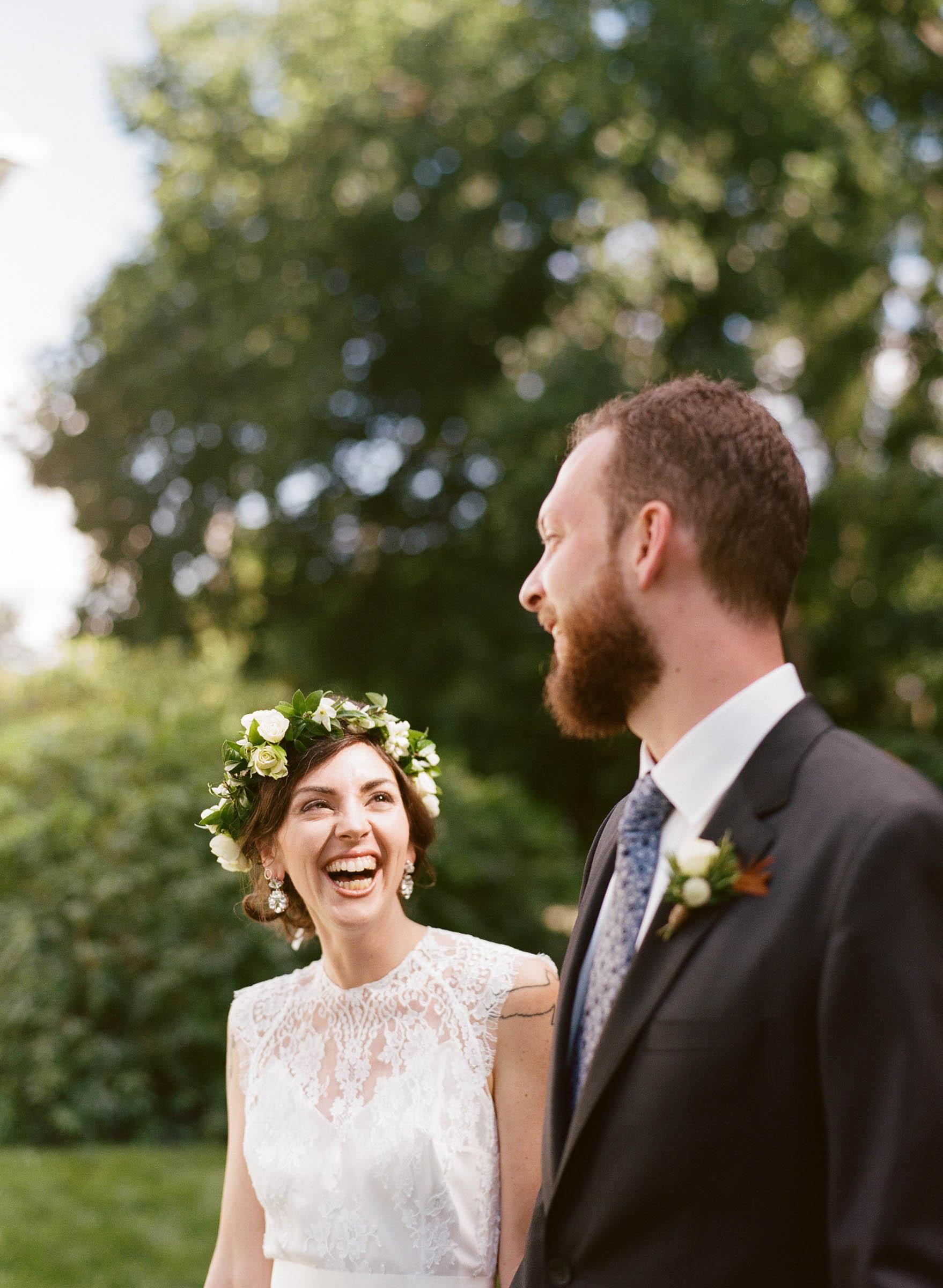 Concord-Wedding-Photography-43.jpg