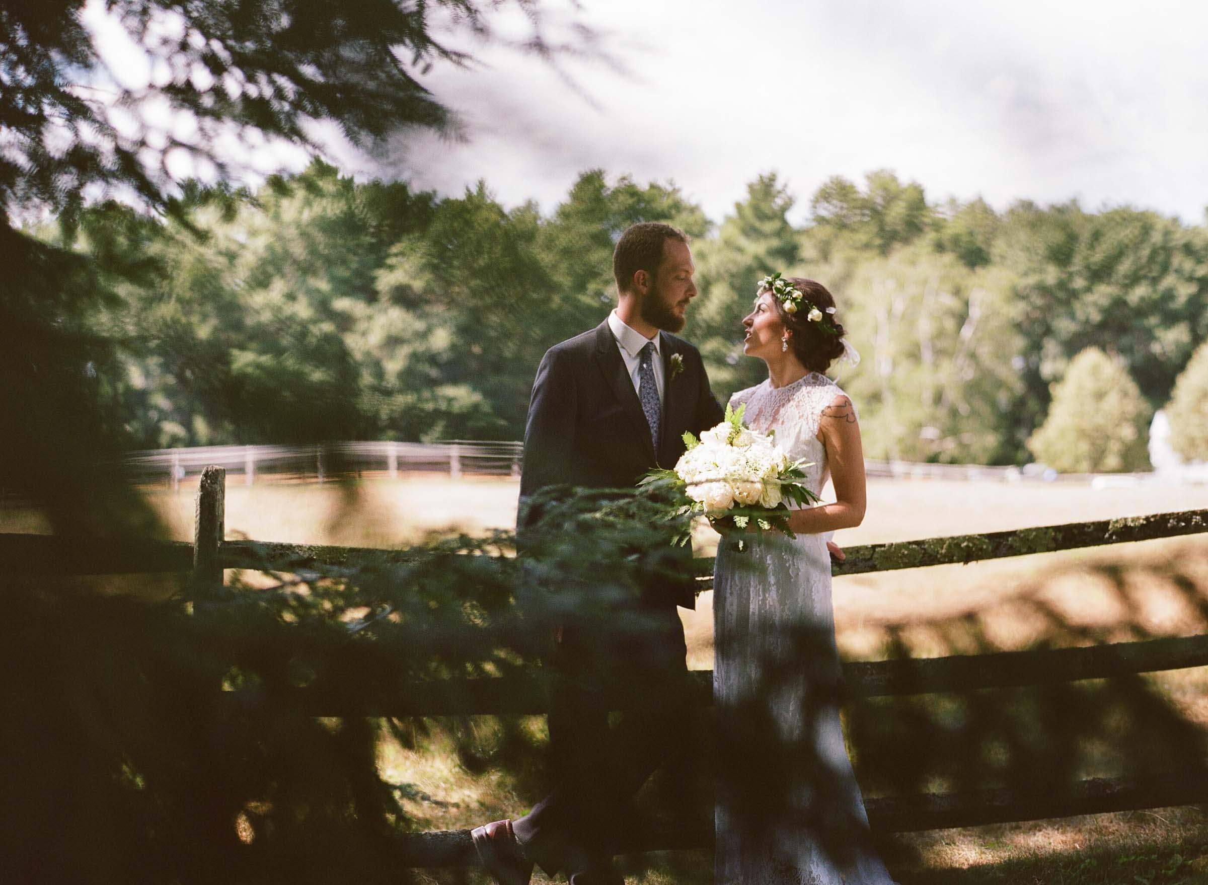 Concord-Wedding-Photography-45.jpg