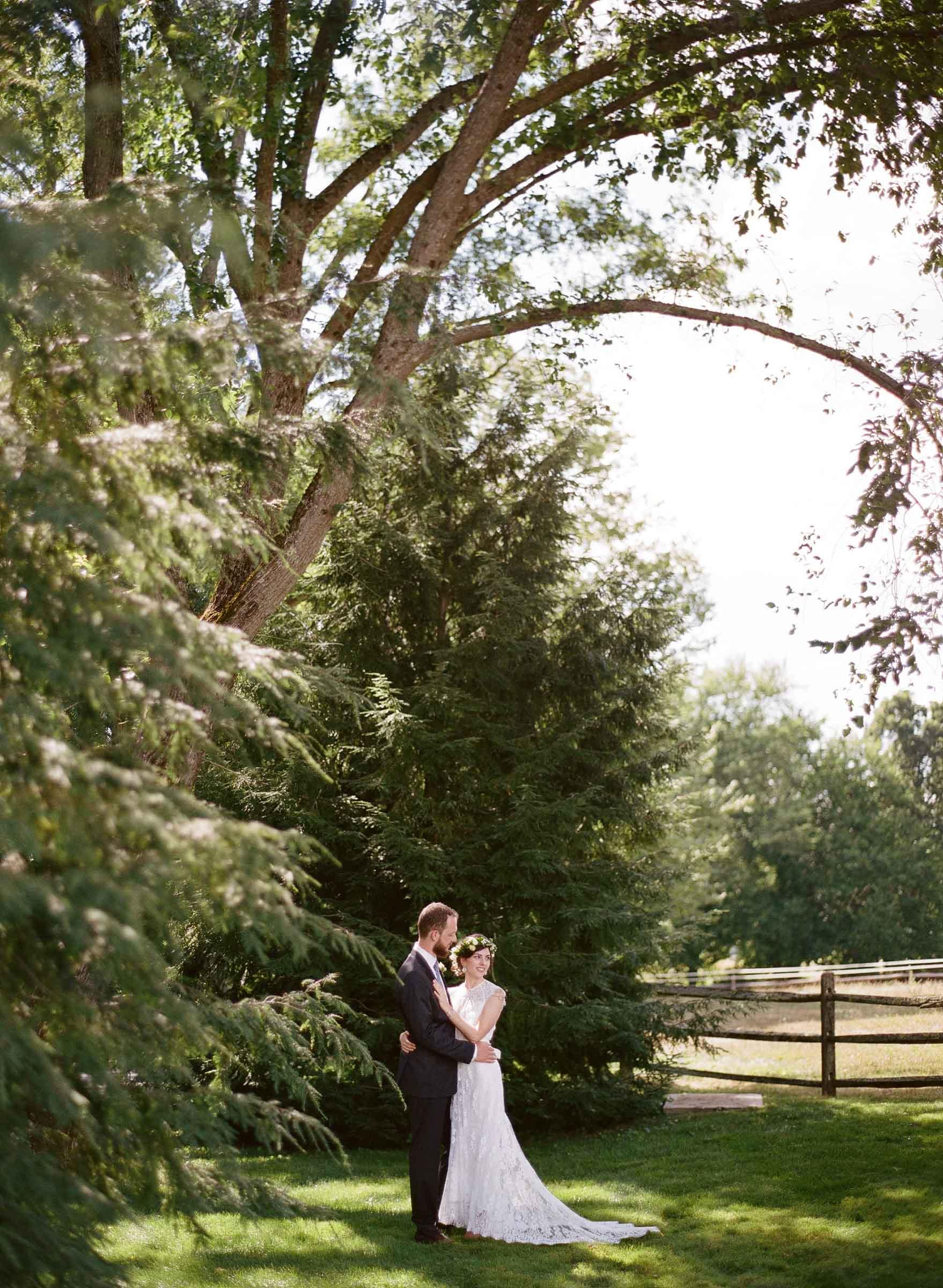 Concord-Wedding-Photography-46.jpg