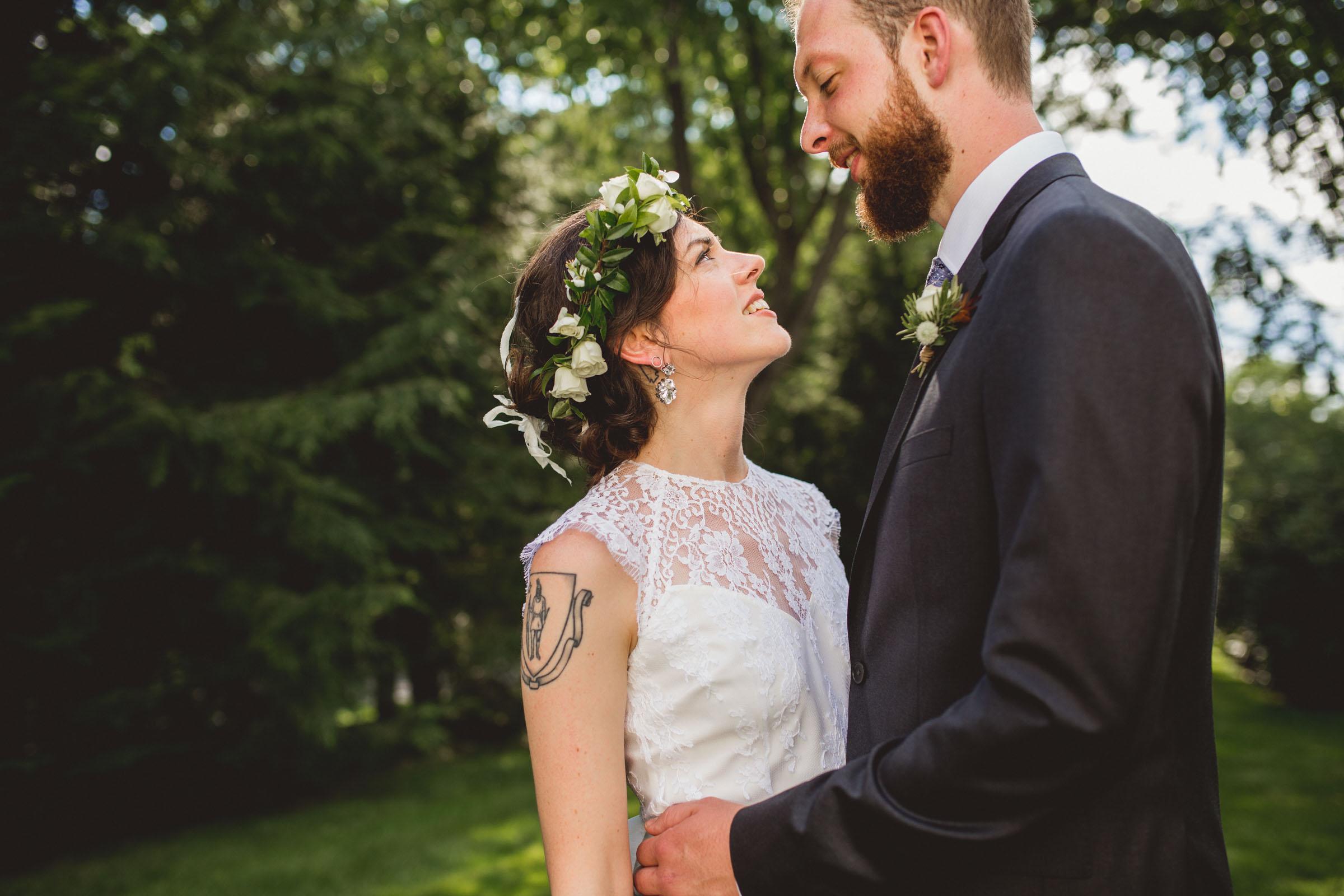 Concord-Wedding-Photography-48.jpg