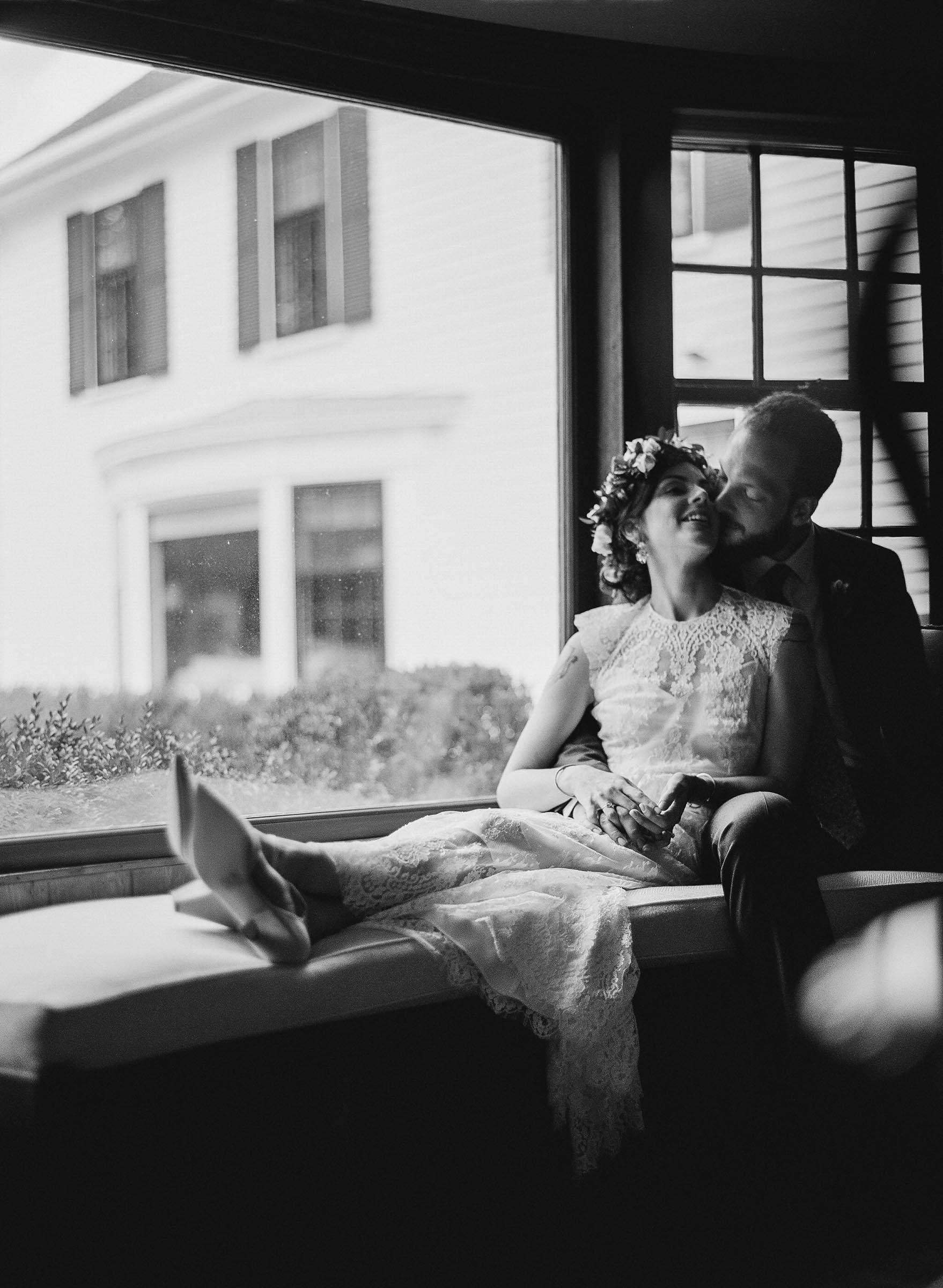 Concord-Wedding-Photography-47.jpg