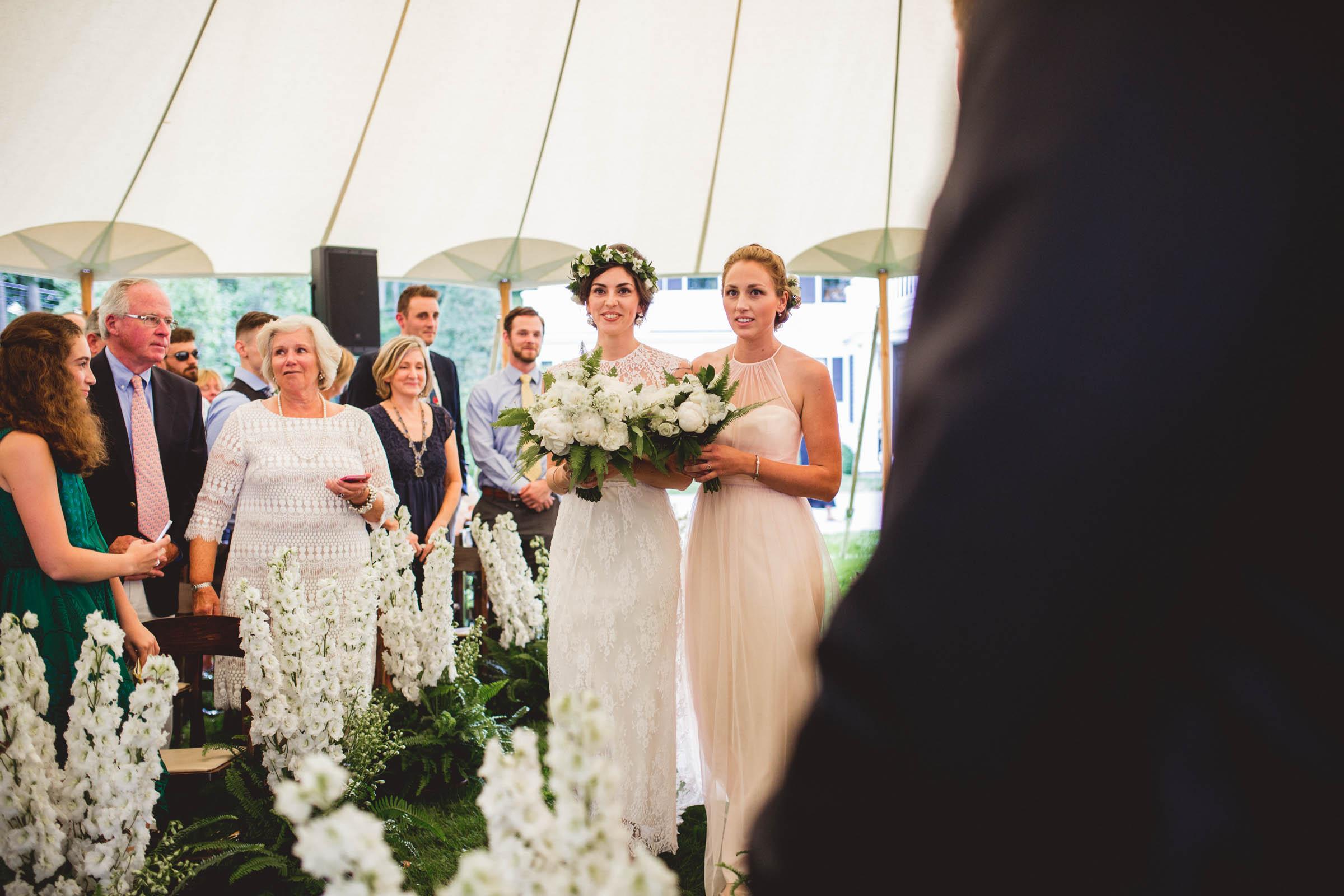 Concord-Wedding-Photography-49.jpg