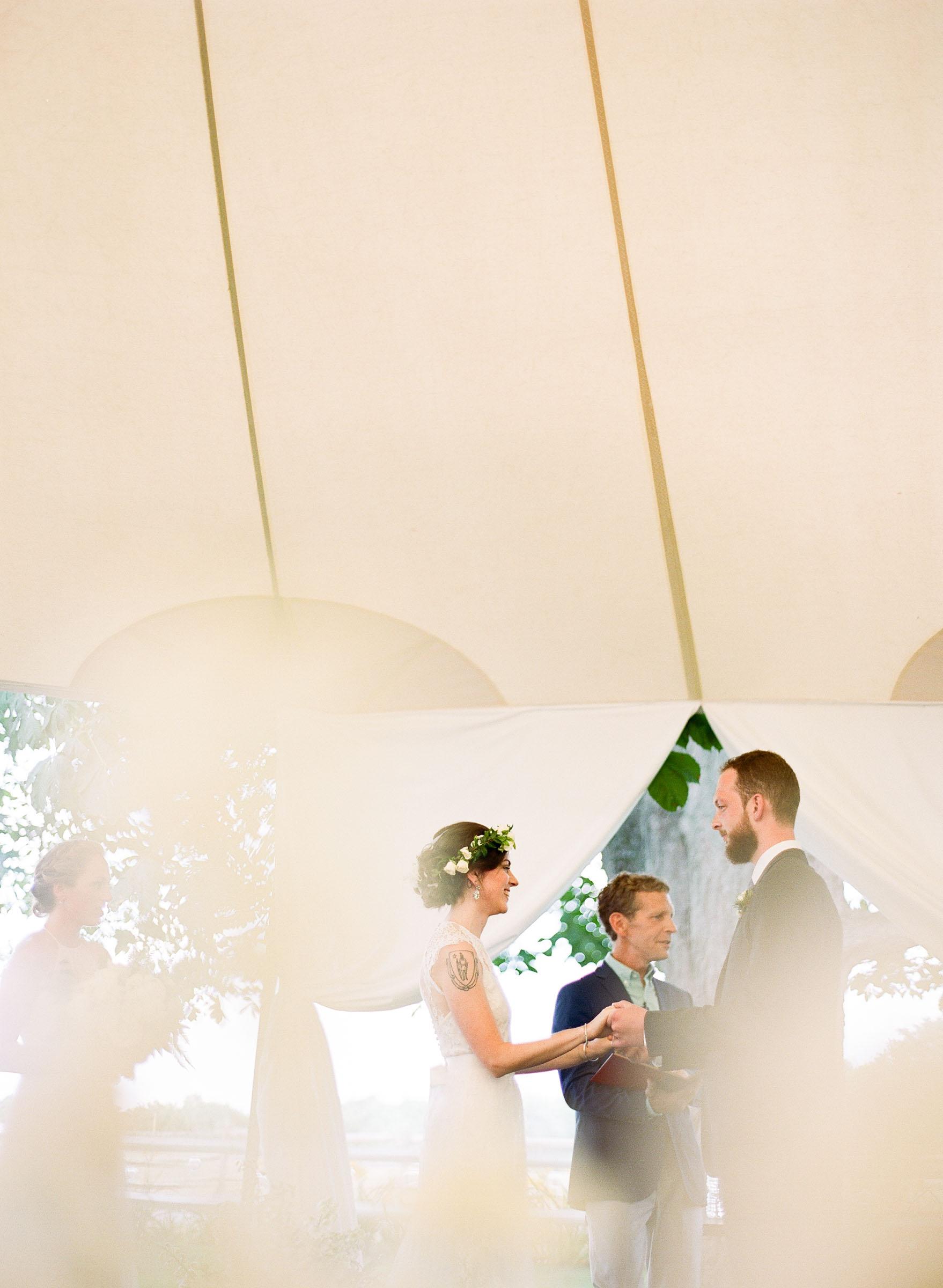 Concord-Wedding-Photography-50.jpg