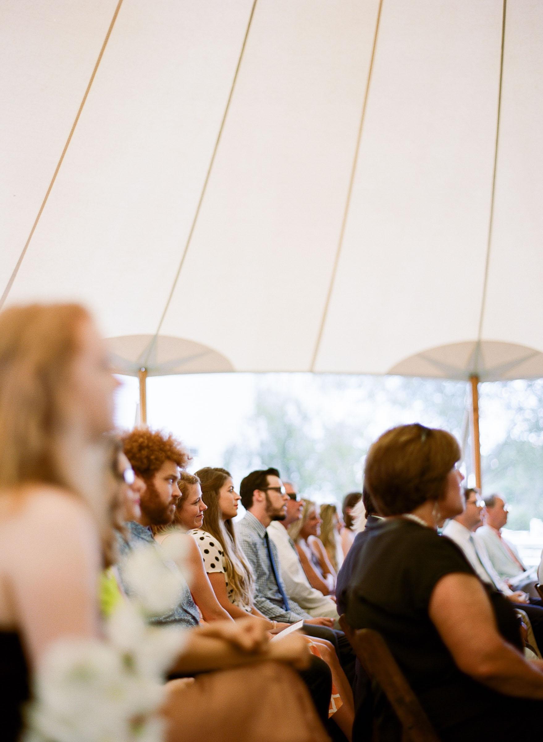 Concord-Wedding-Photography-51.jpg