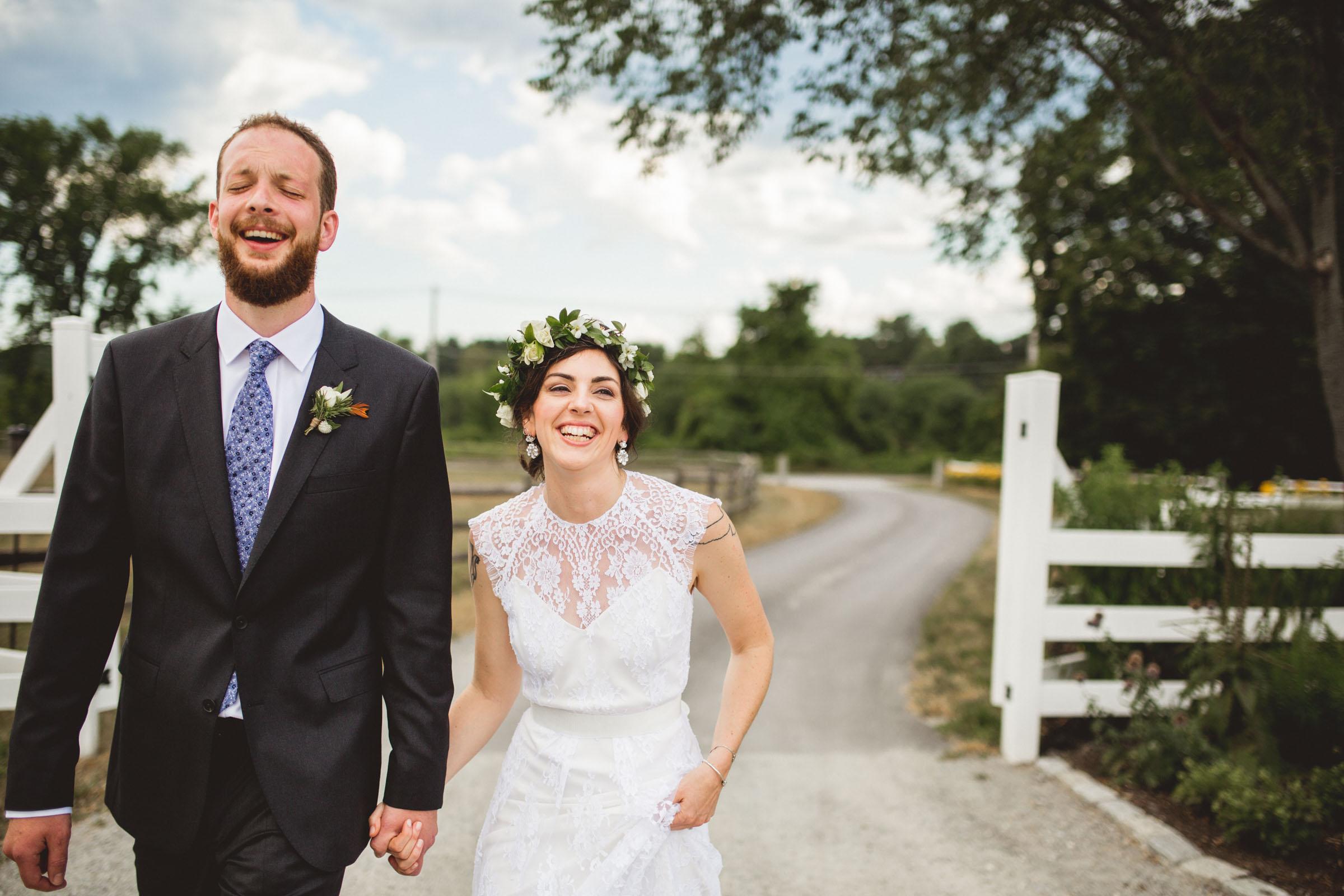 Concord-Wedding-Photography-53.jpg