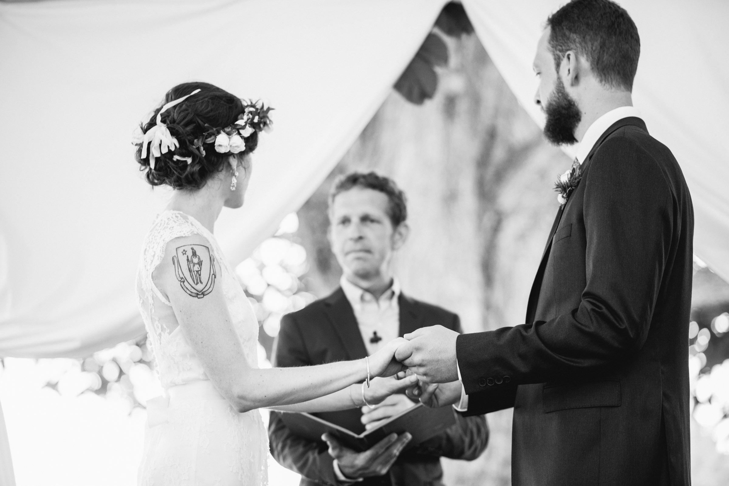 Concord-Wedding-Photography-52.jpg