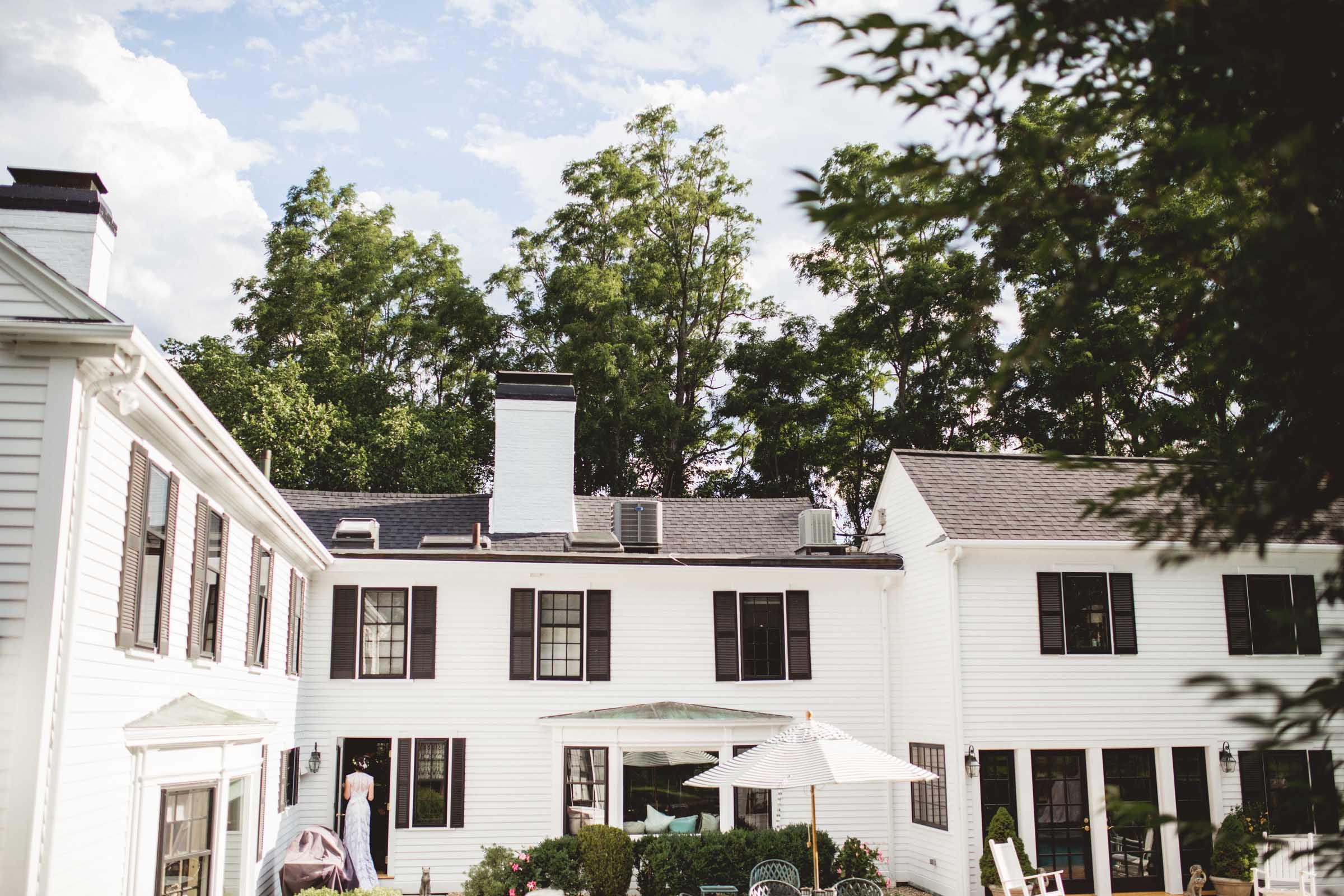 Concord-Wedding-Photography-54.jpg