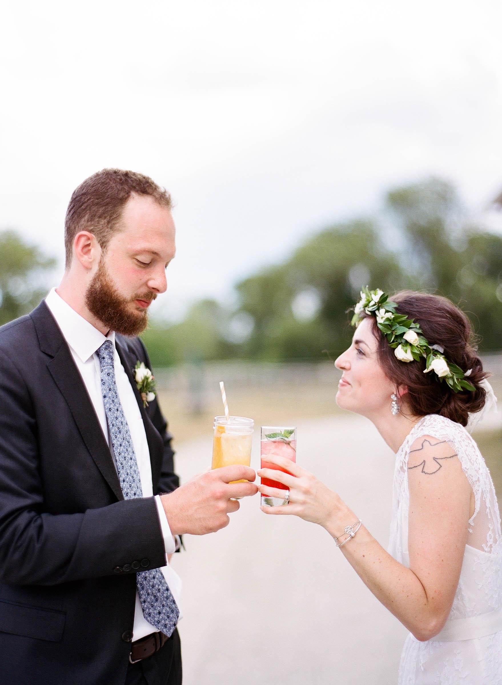Concord-Wedding-Photography-56.jpg