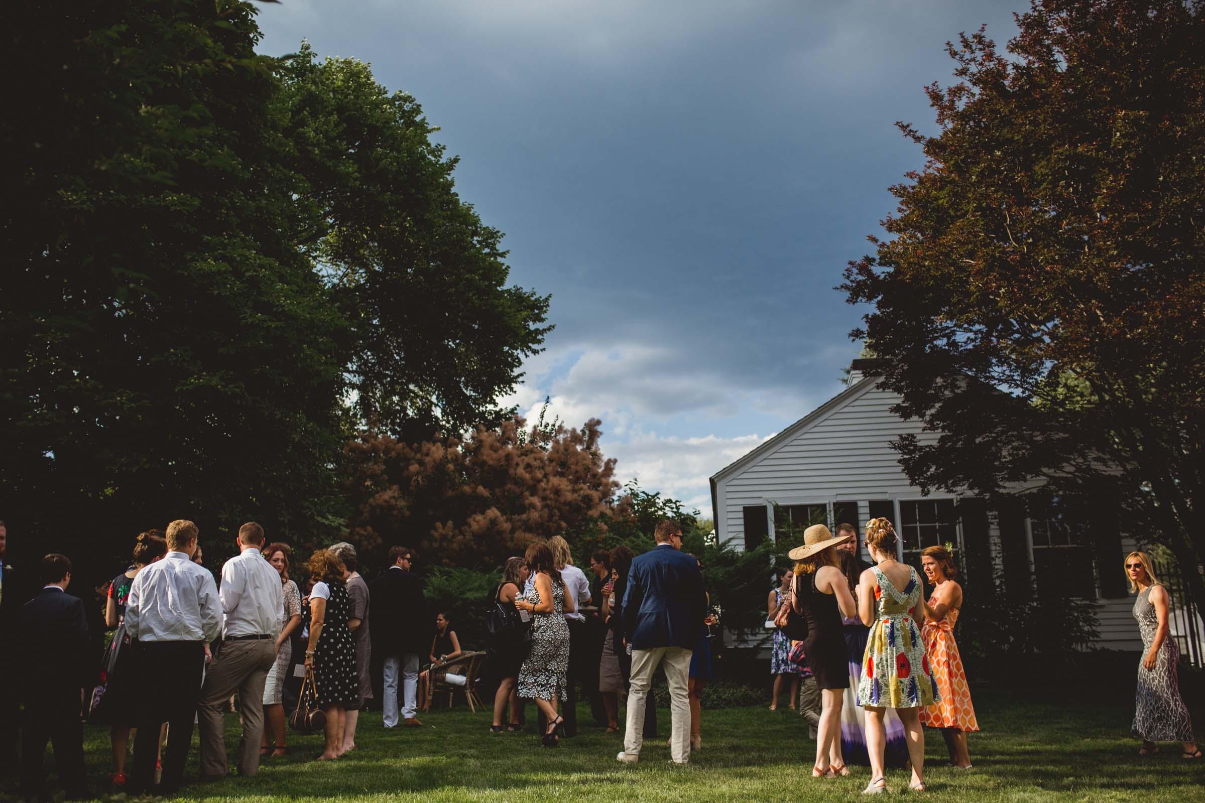Concord-Wedding-Photography-57.jpg