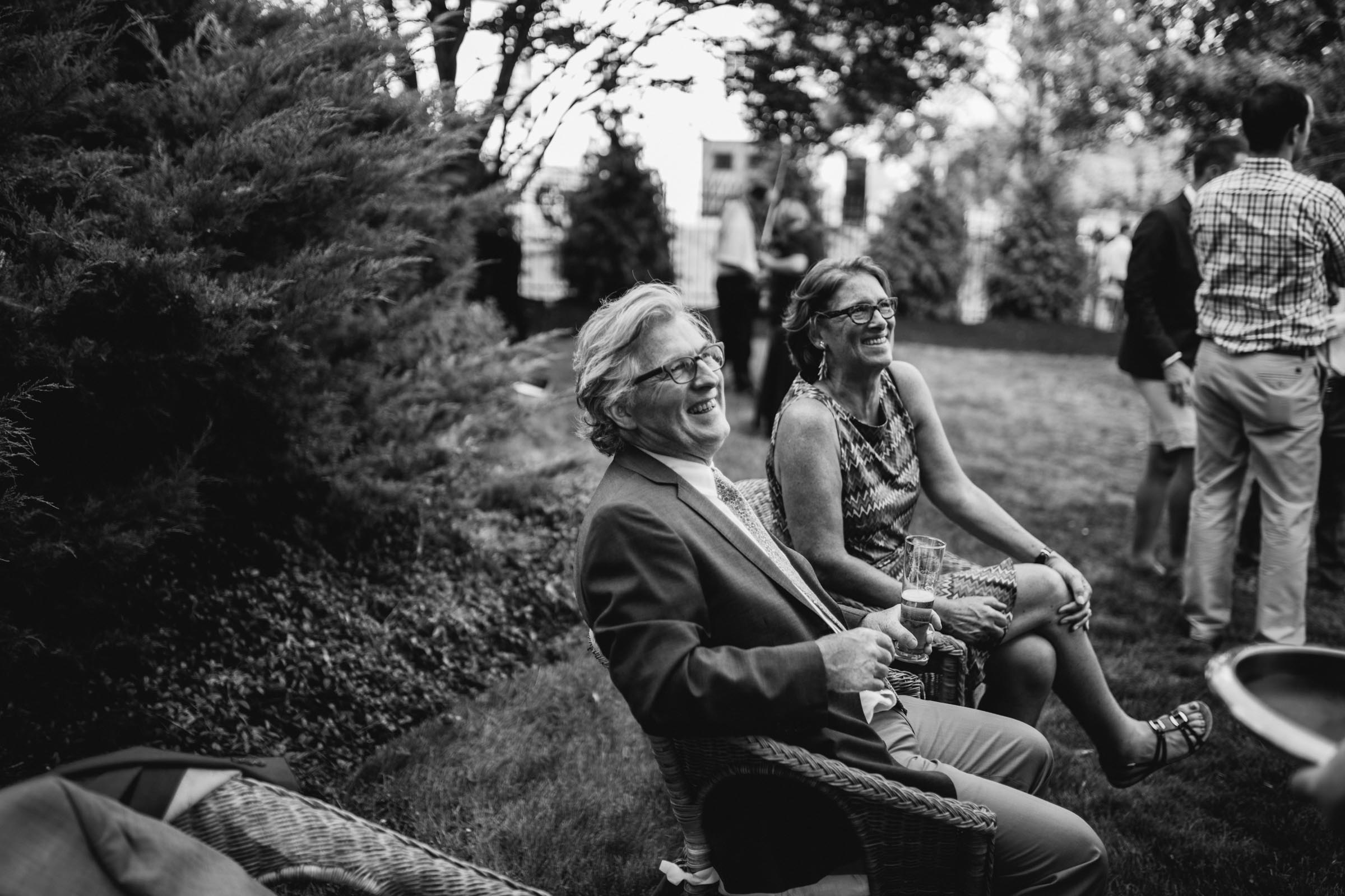 Concord-Wedding-Photography-58.jpg