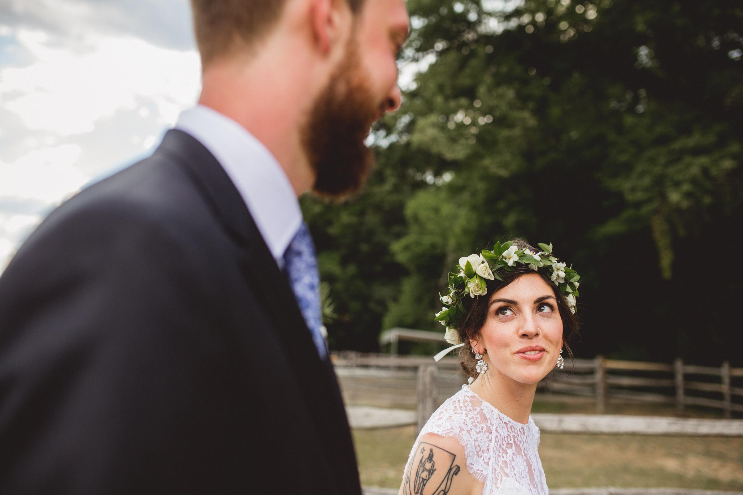 Concord-Wedding-Photography-61.jpg