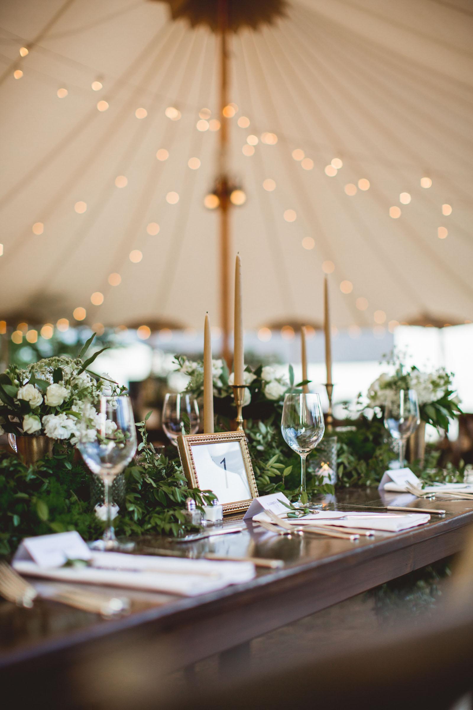 Concord-Wedding-Photography-65.jpg