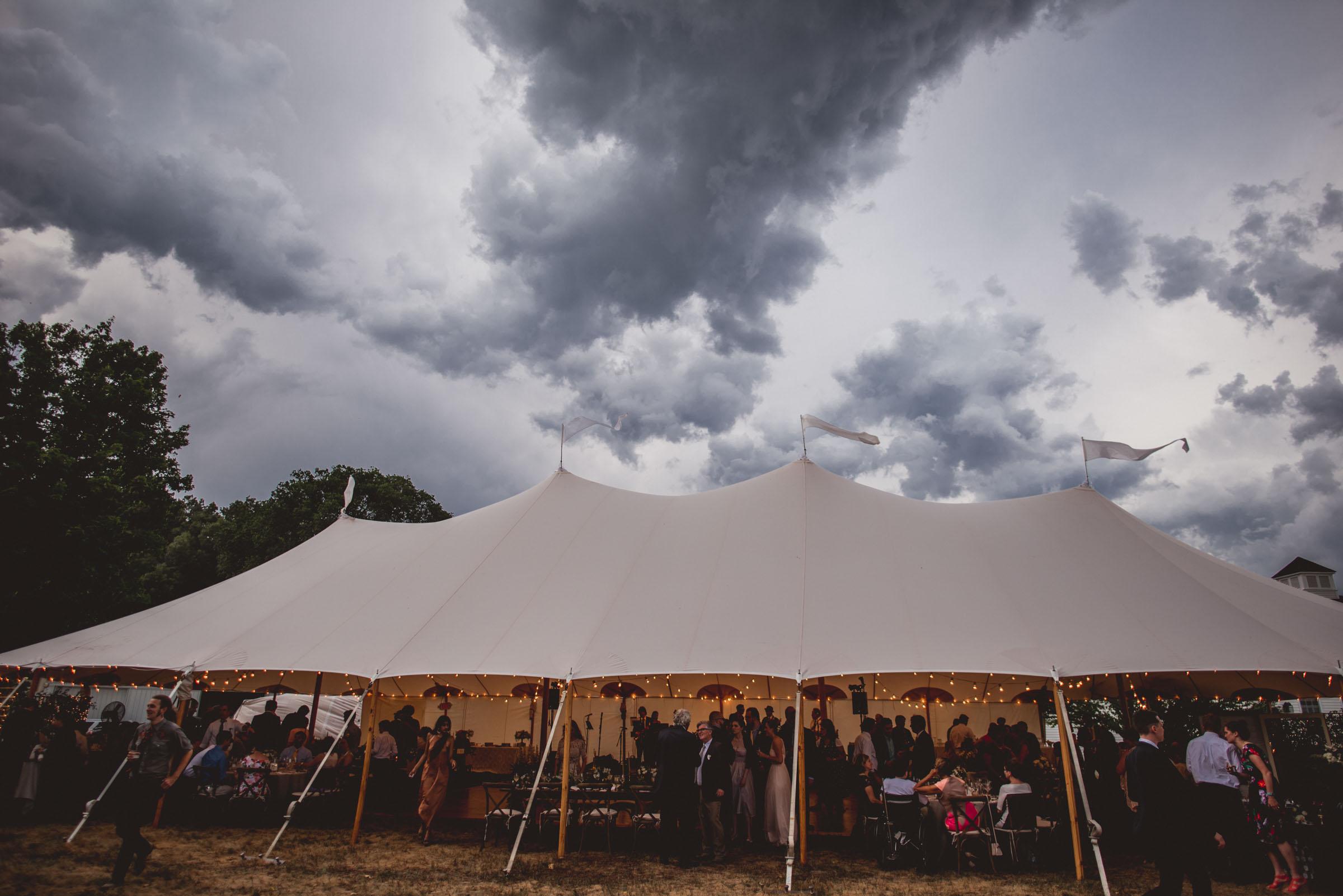 Concord-Wedding-Photography-66.jpg