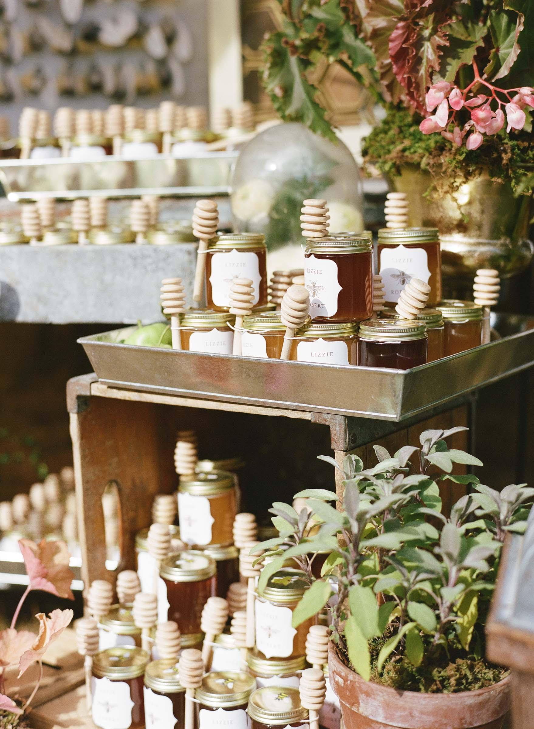 Concord-Wedding-Photography-67.jpg