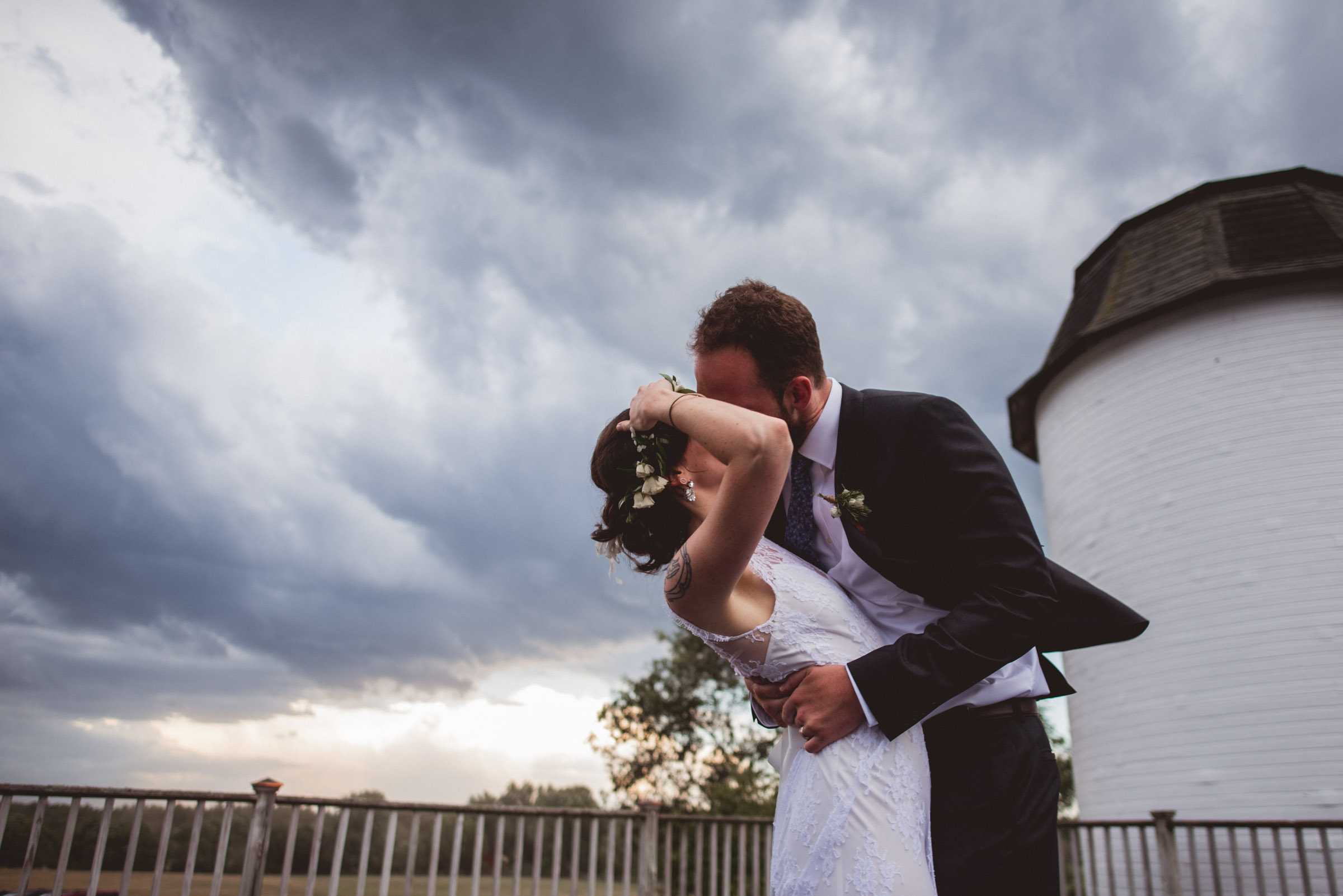 Concord-Wedding-Photography-68.jpg