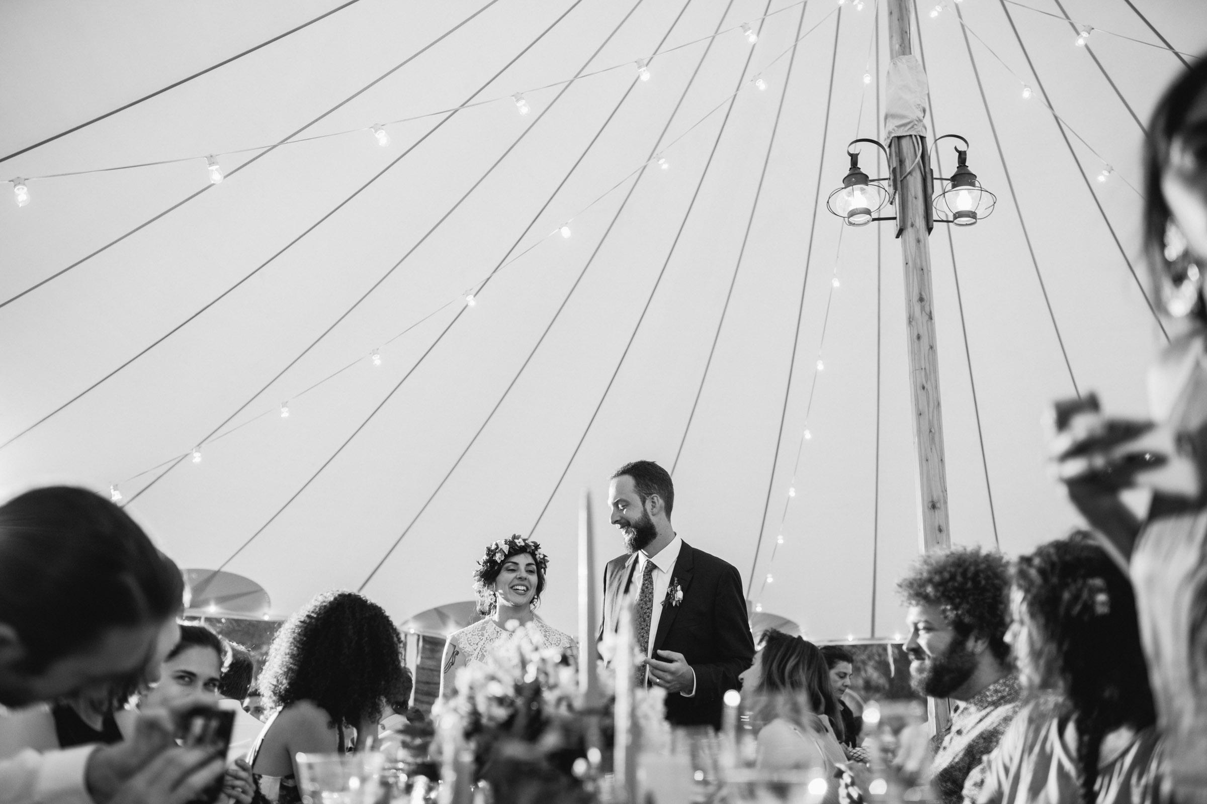 Concord-Wedding-Photography-70.jpg