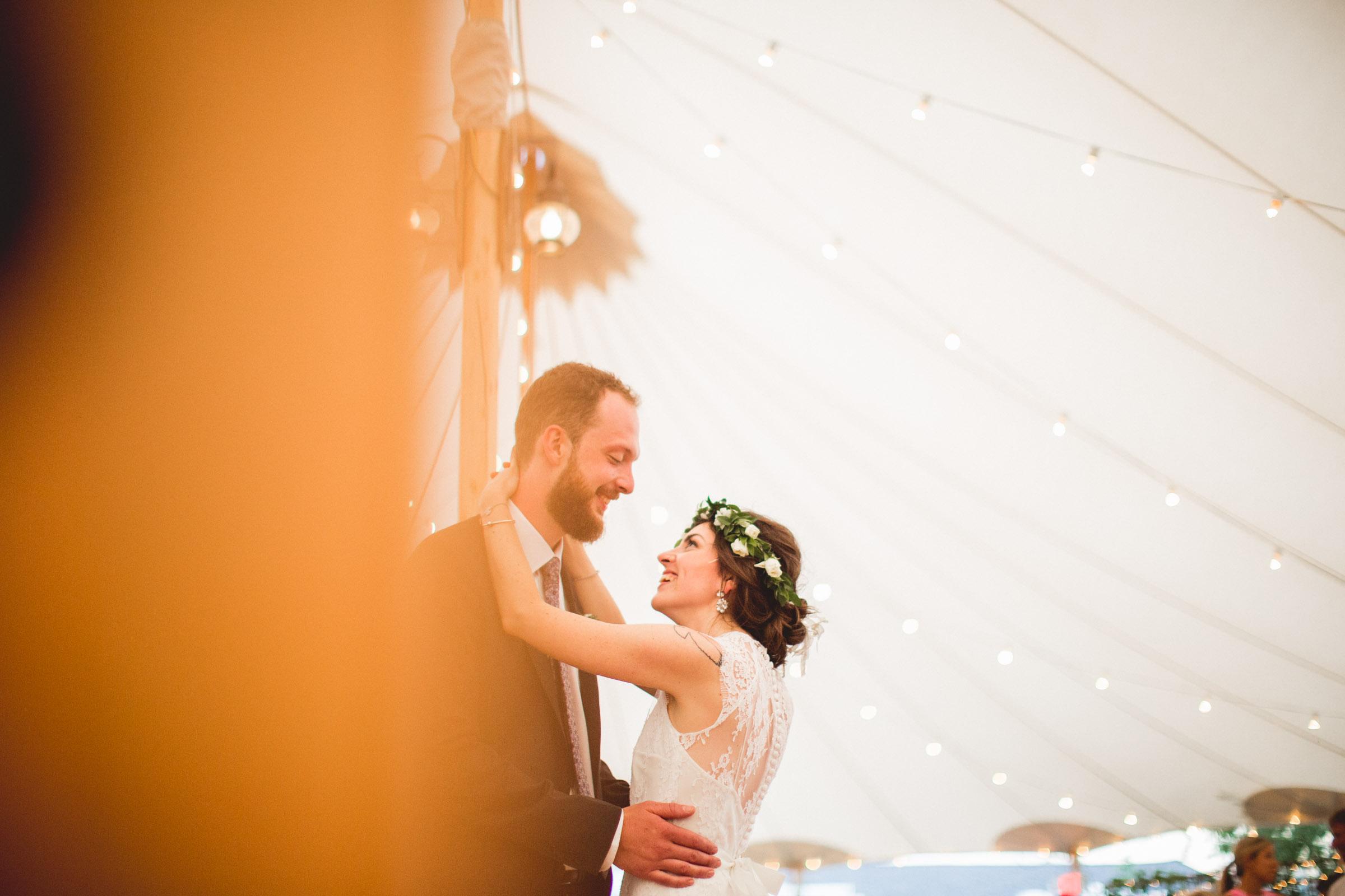Concord-Wedding-Photography-69.jpg