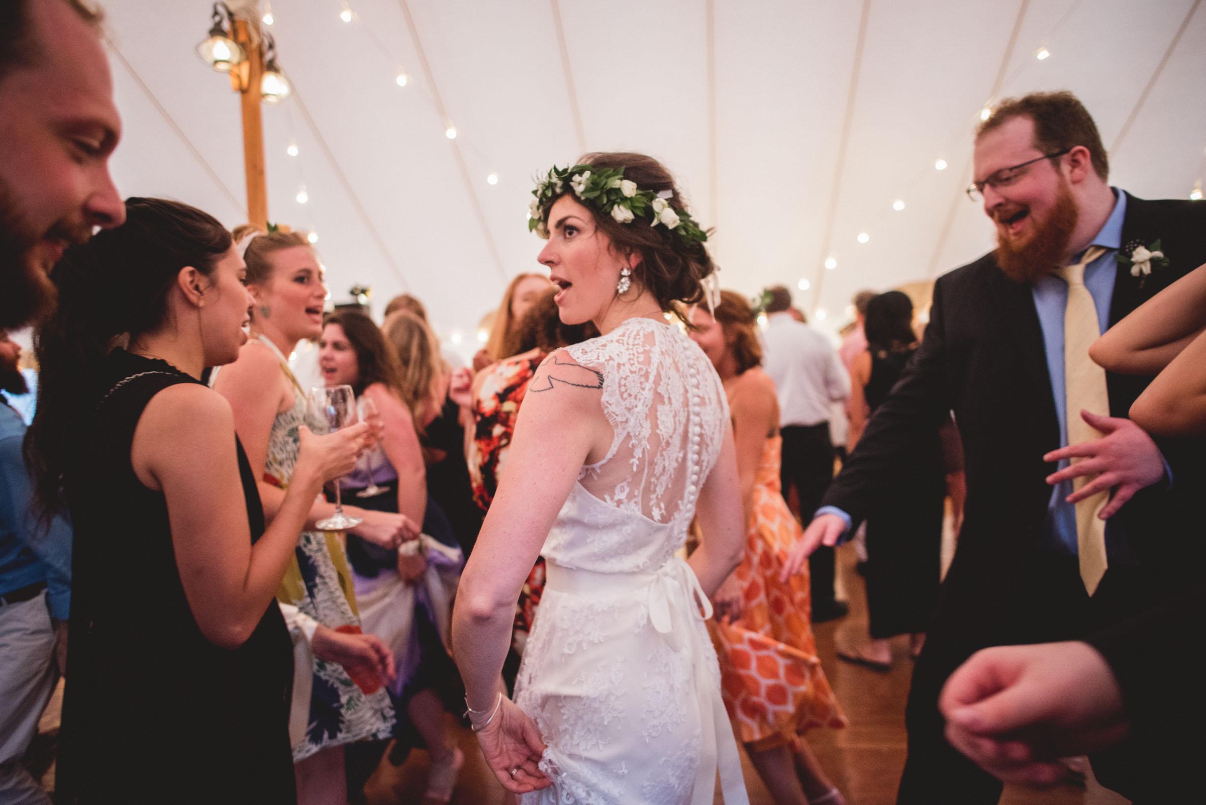 Concord-Wedding-Photography-72.jpg