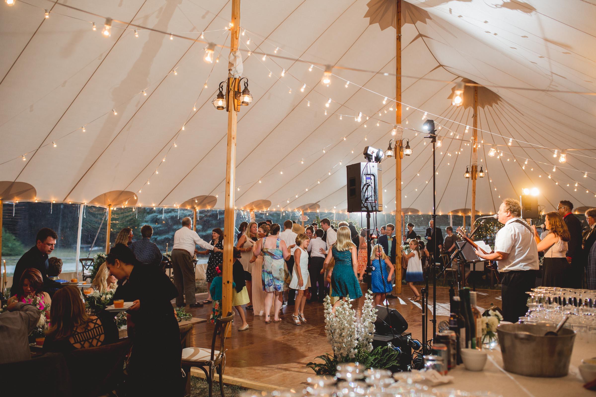 Concord-Wedding-Photography-71.jpg