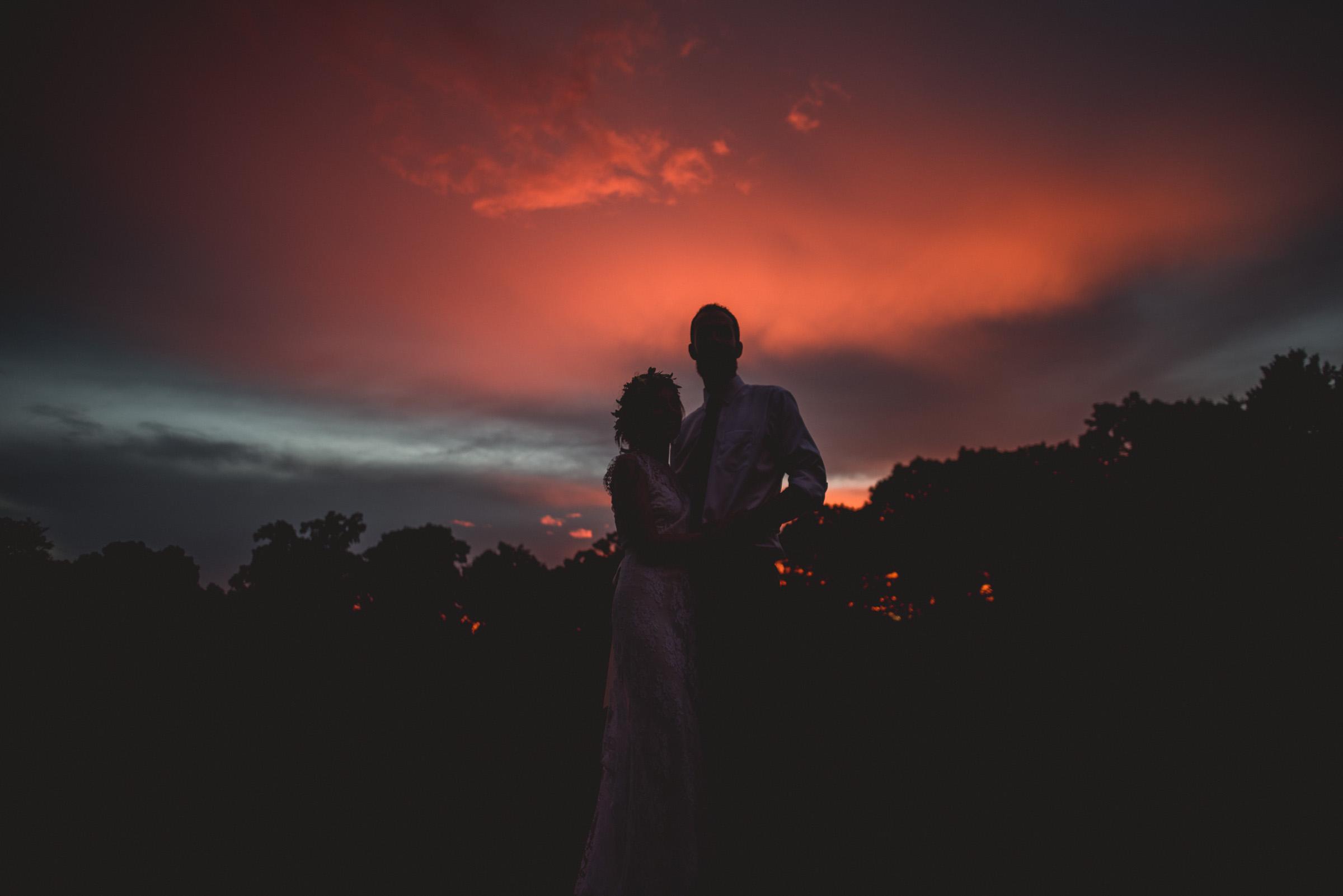 Concord-Wedding-Photography-73.jpg