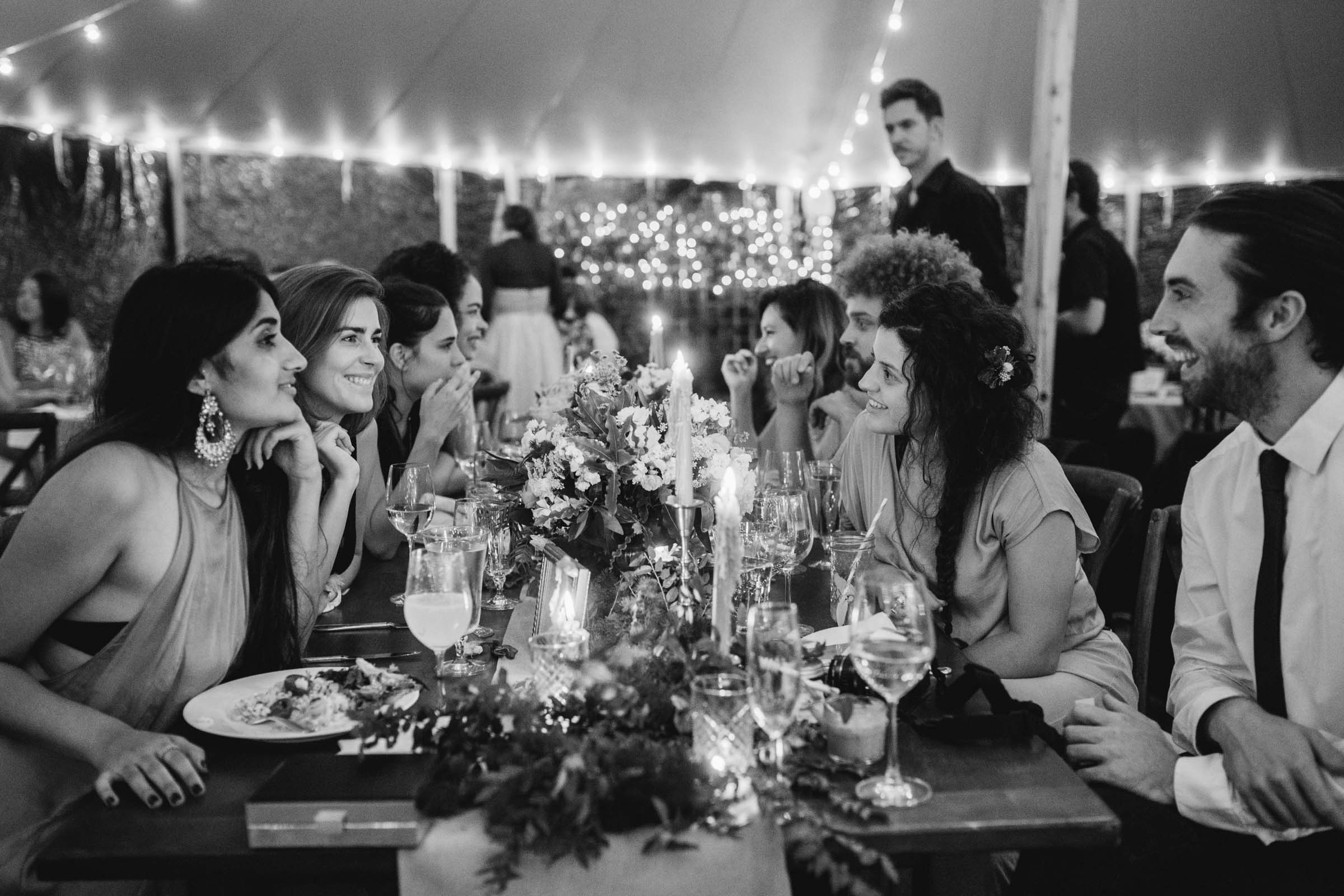 Concord-Wedding-Photography-74.jpg
