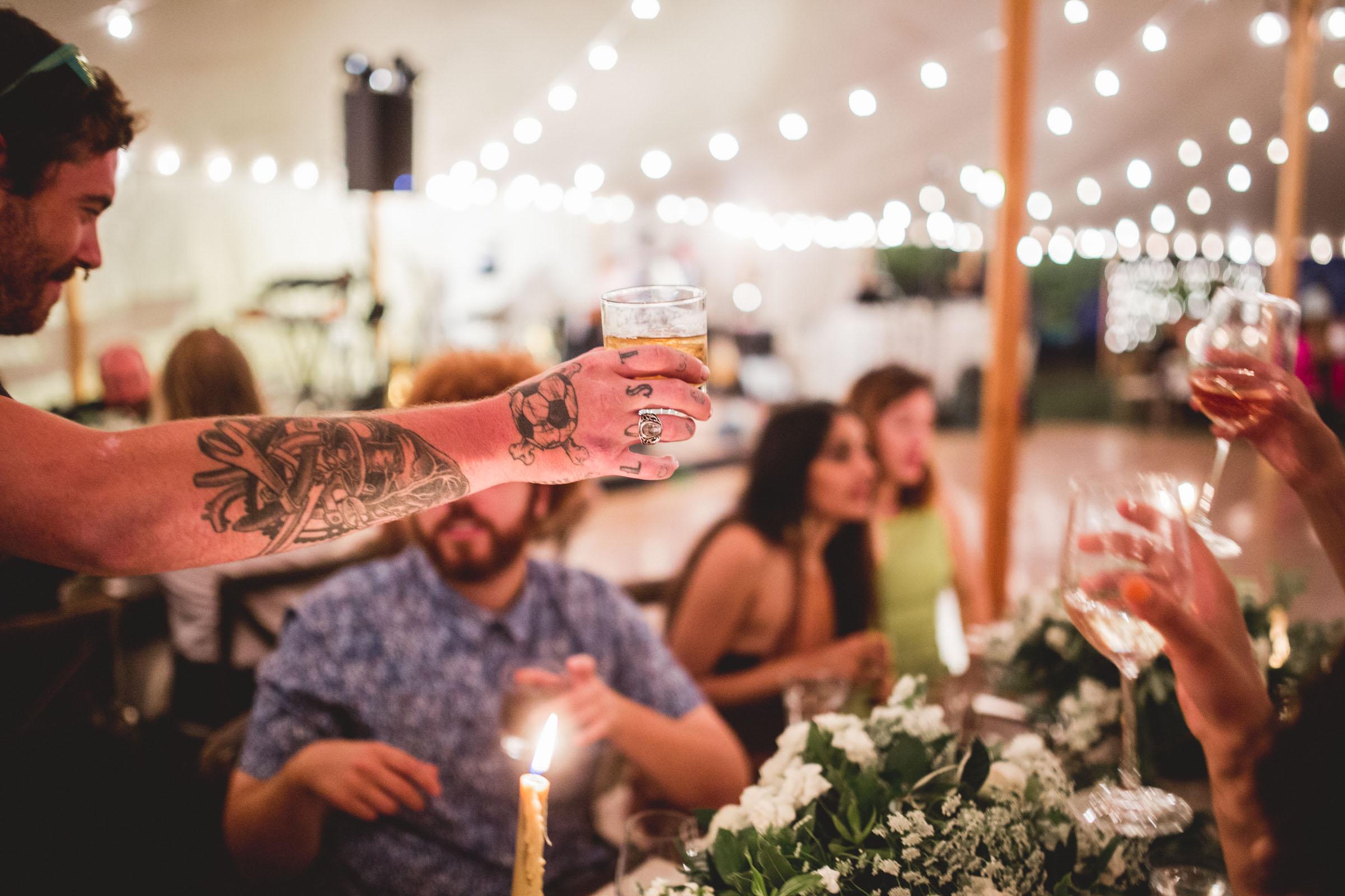 Concord-Wedding-Photography-75.jpg
