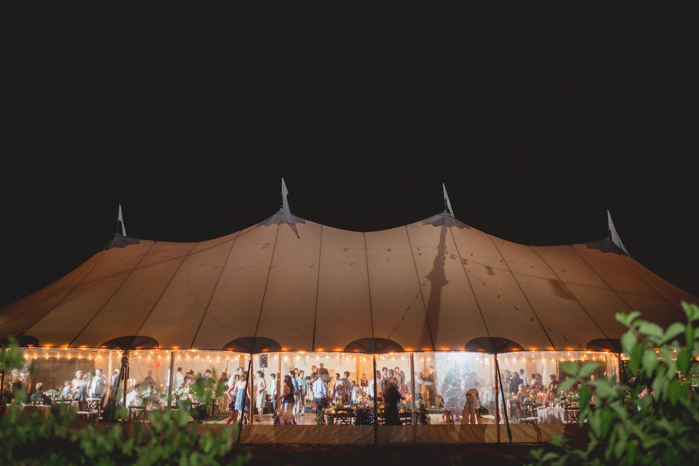 Concord-Wedding-Photography-76.jpg